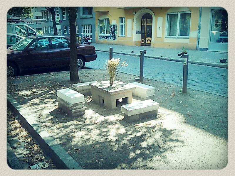 berlin-funde (2).jpg