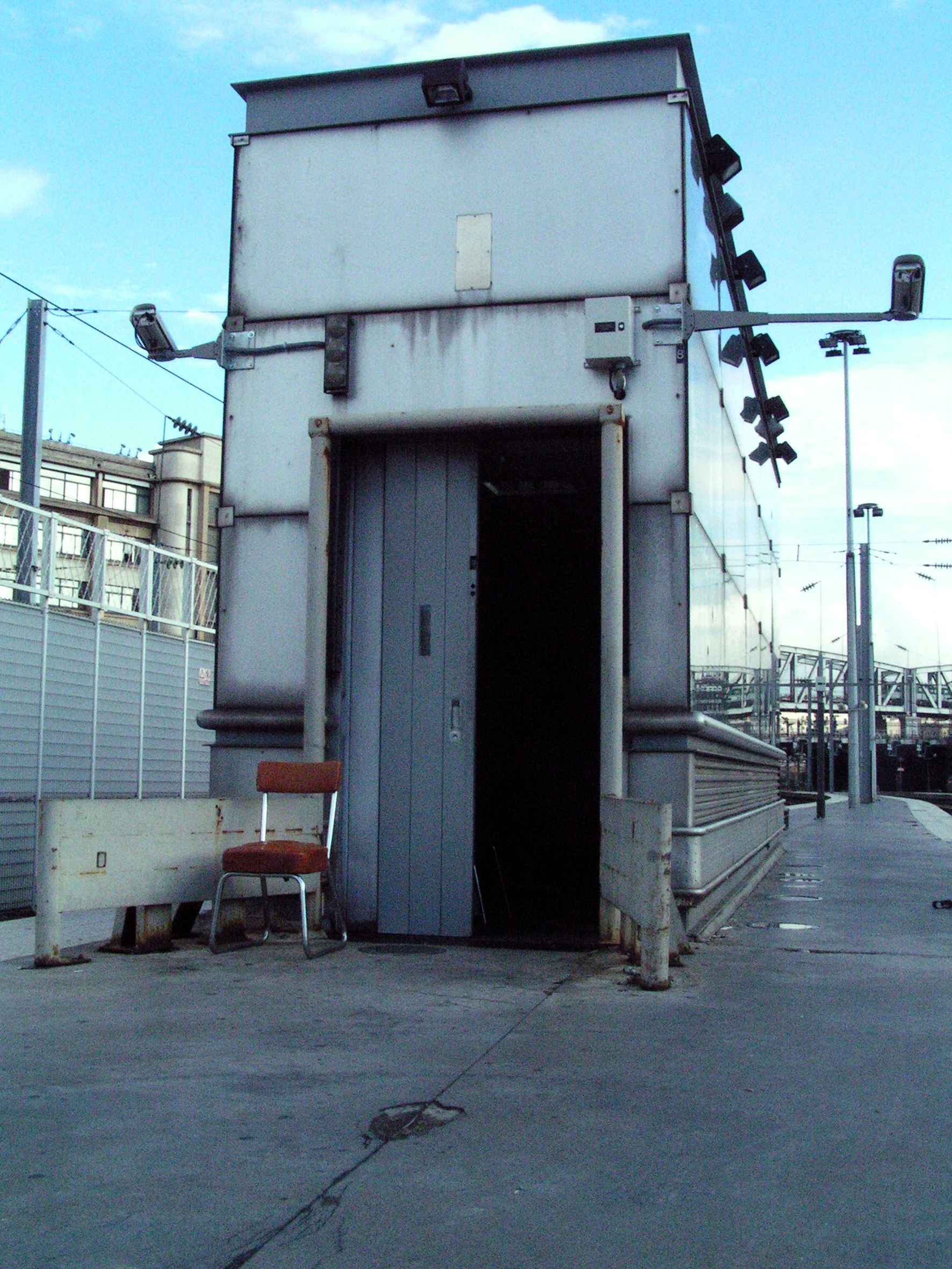 paris-gare-du-nord (5).JPG