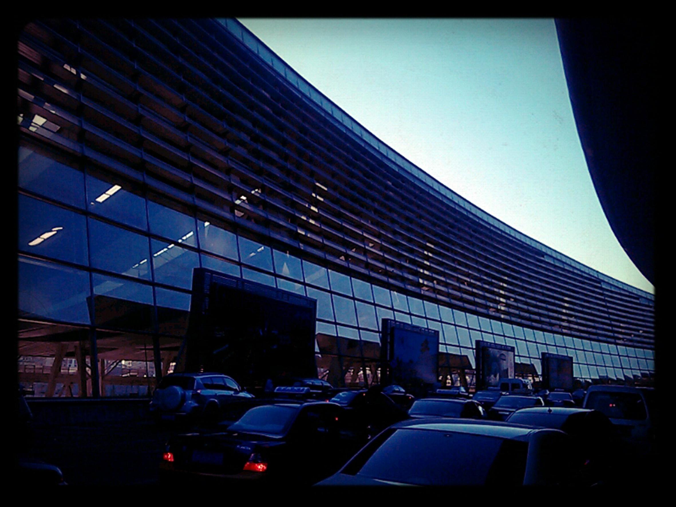 2012-09-30-L03-beijing-nanjing-station (1).jpg