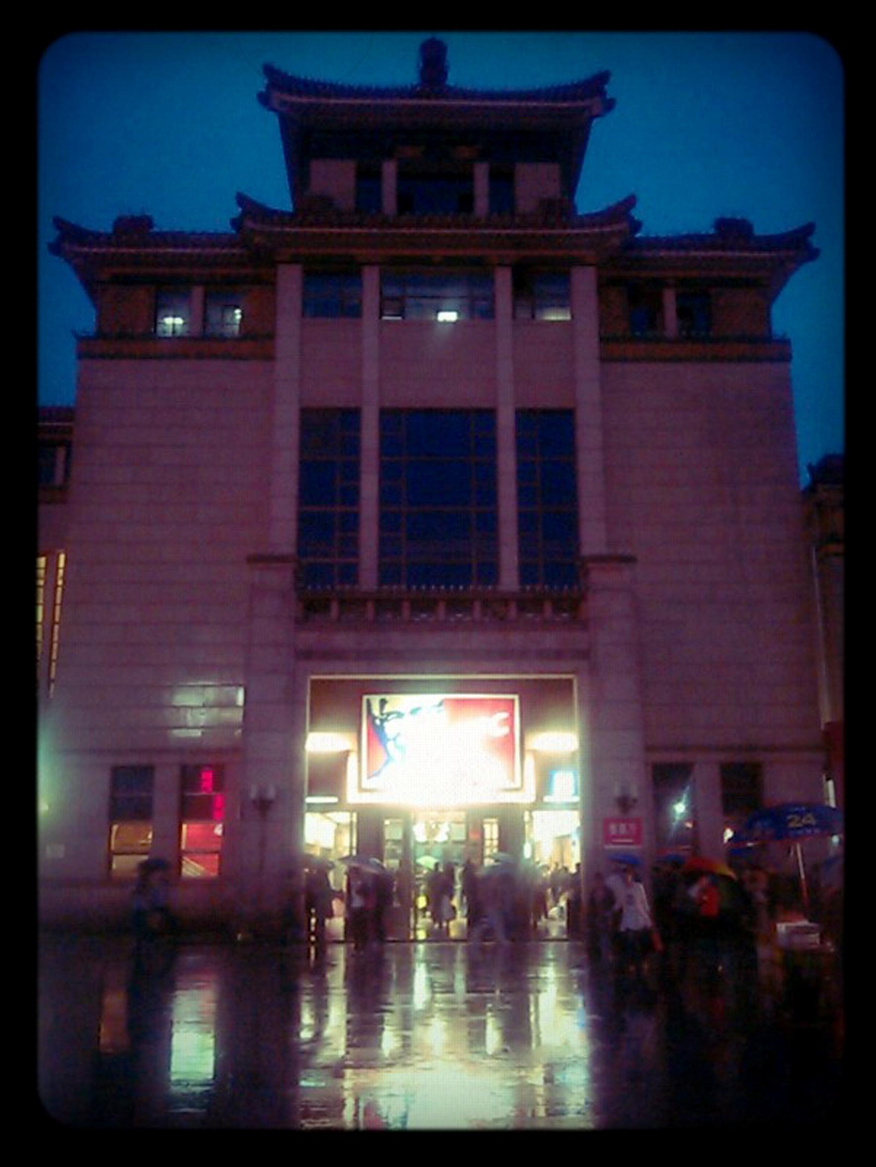 2012-09-25-L06-railway-station (5).jpg