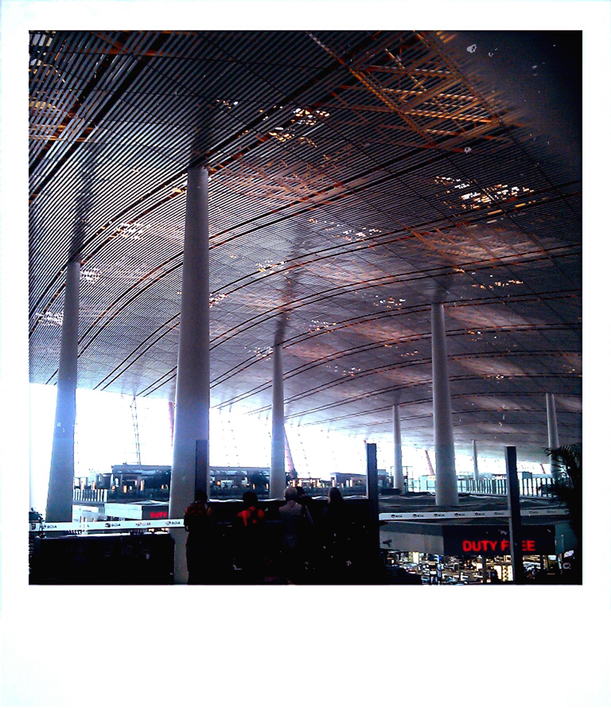 2012-09-21-R01-airport-beijing (2).jpg