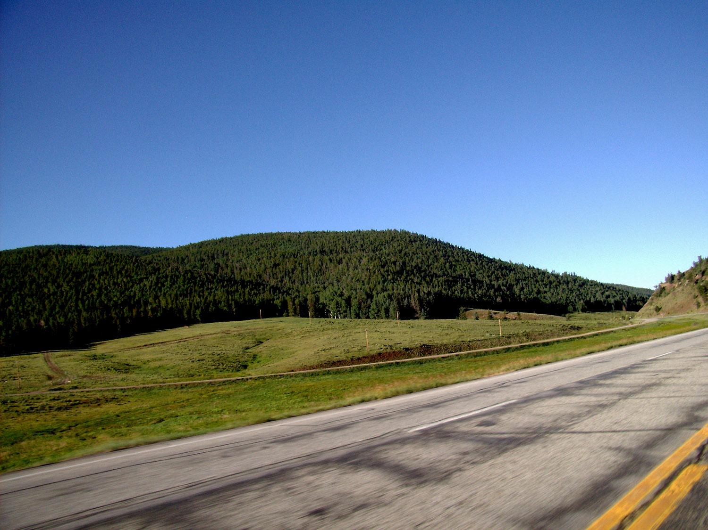 papaerspace-2010 road trip5.jpg