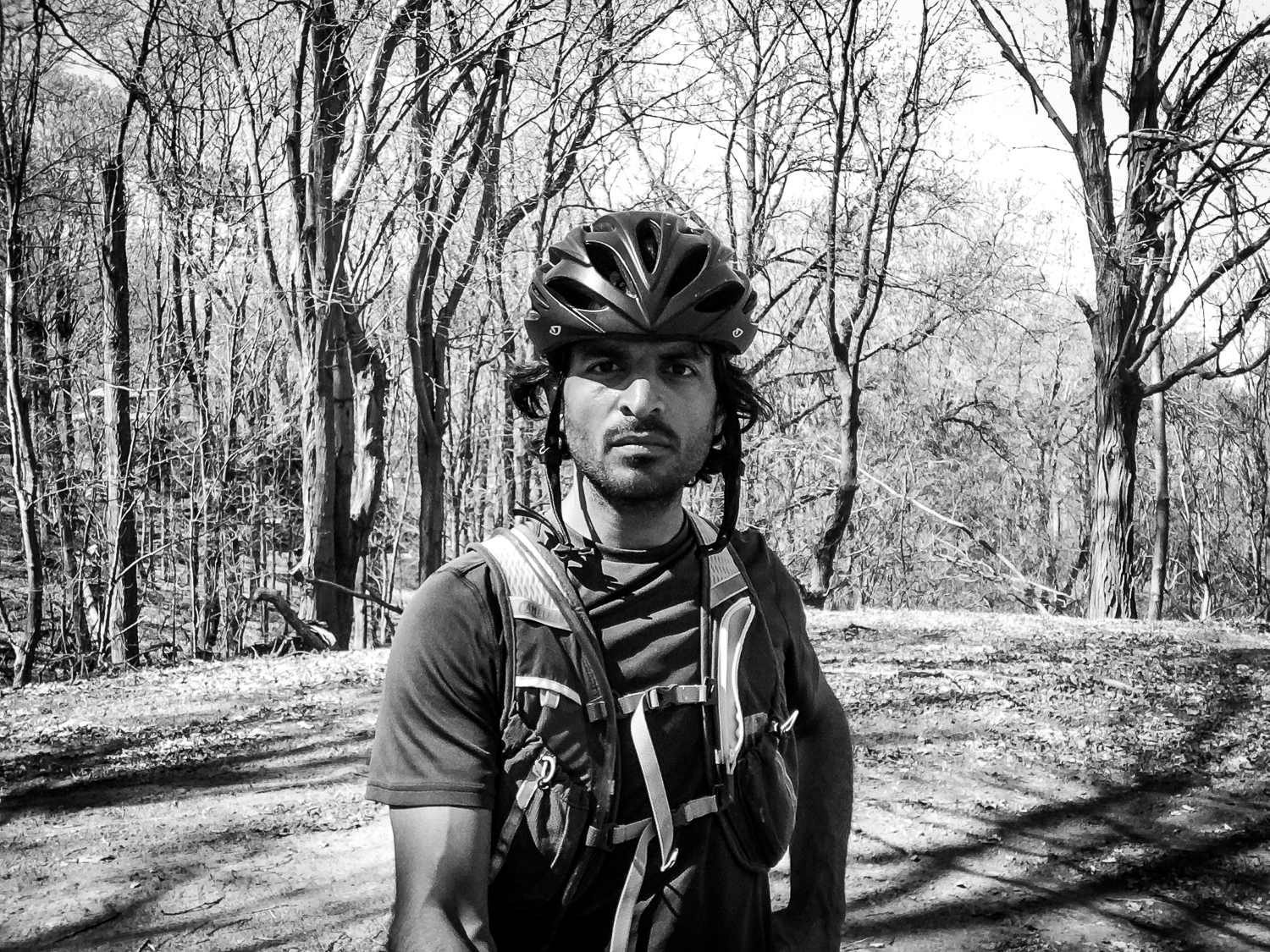 paperspace.ink_bicycletour_erie-canal-trail-3.jpg