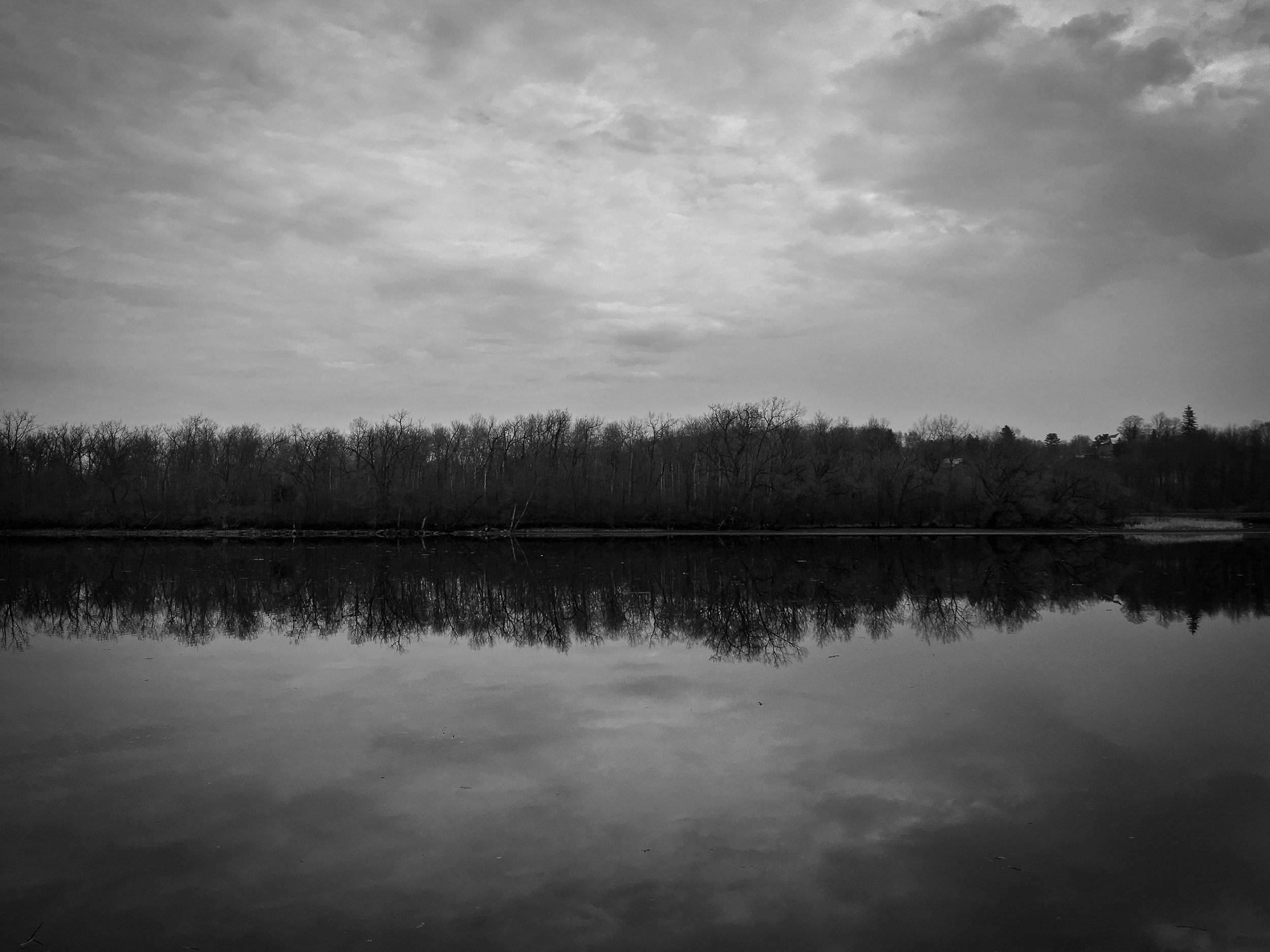 paperspace.ink_bicycletour_erie-canal-trail-9BW.jpg