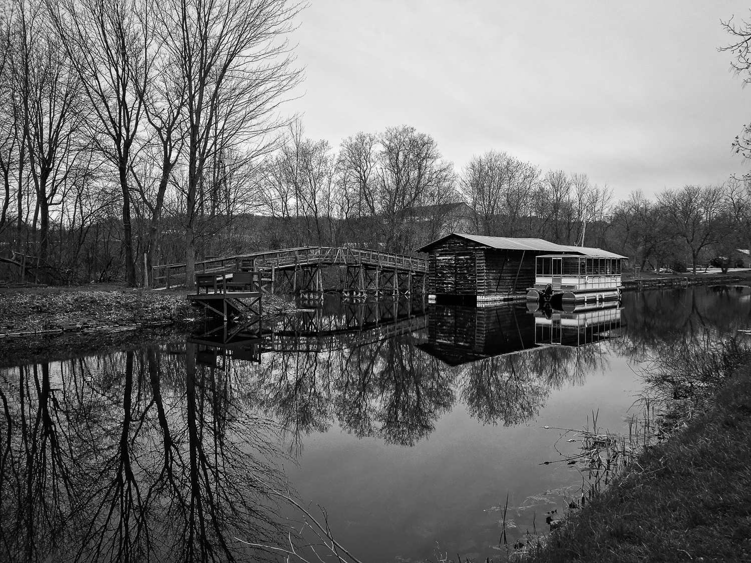 paperspace.ink_bicycletour_erie-canal-trail-13.jpg