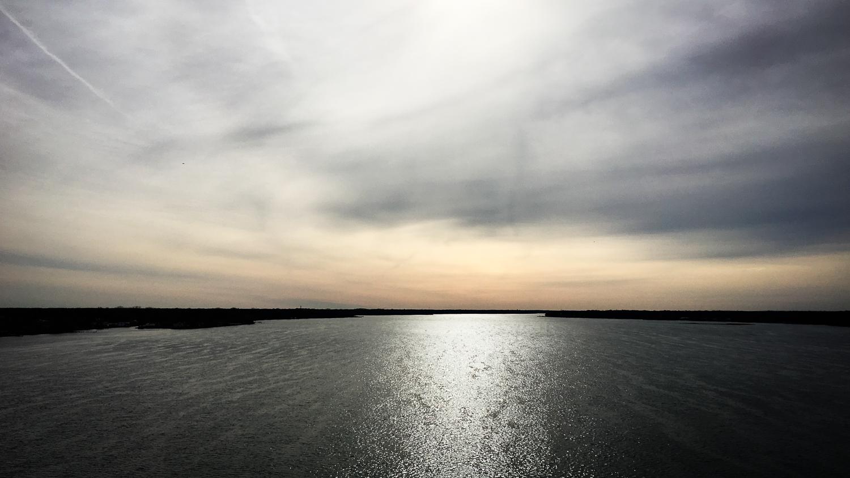// Lake Erie