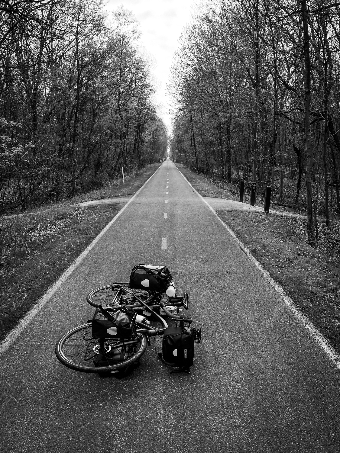 paperspace.ink_bicycletour_the-rust-belt-15.jpg