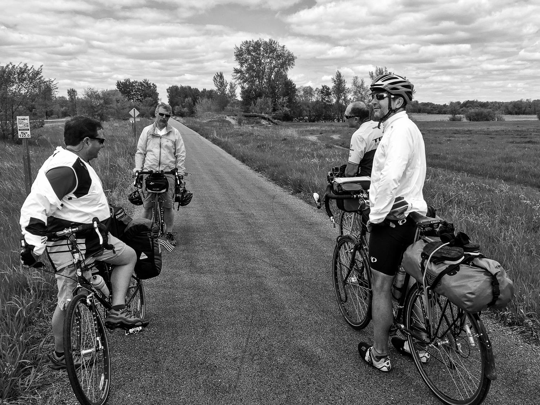 paperspace.ink_bicycletour_organic-valley-15.jpg