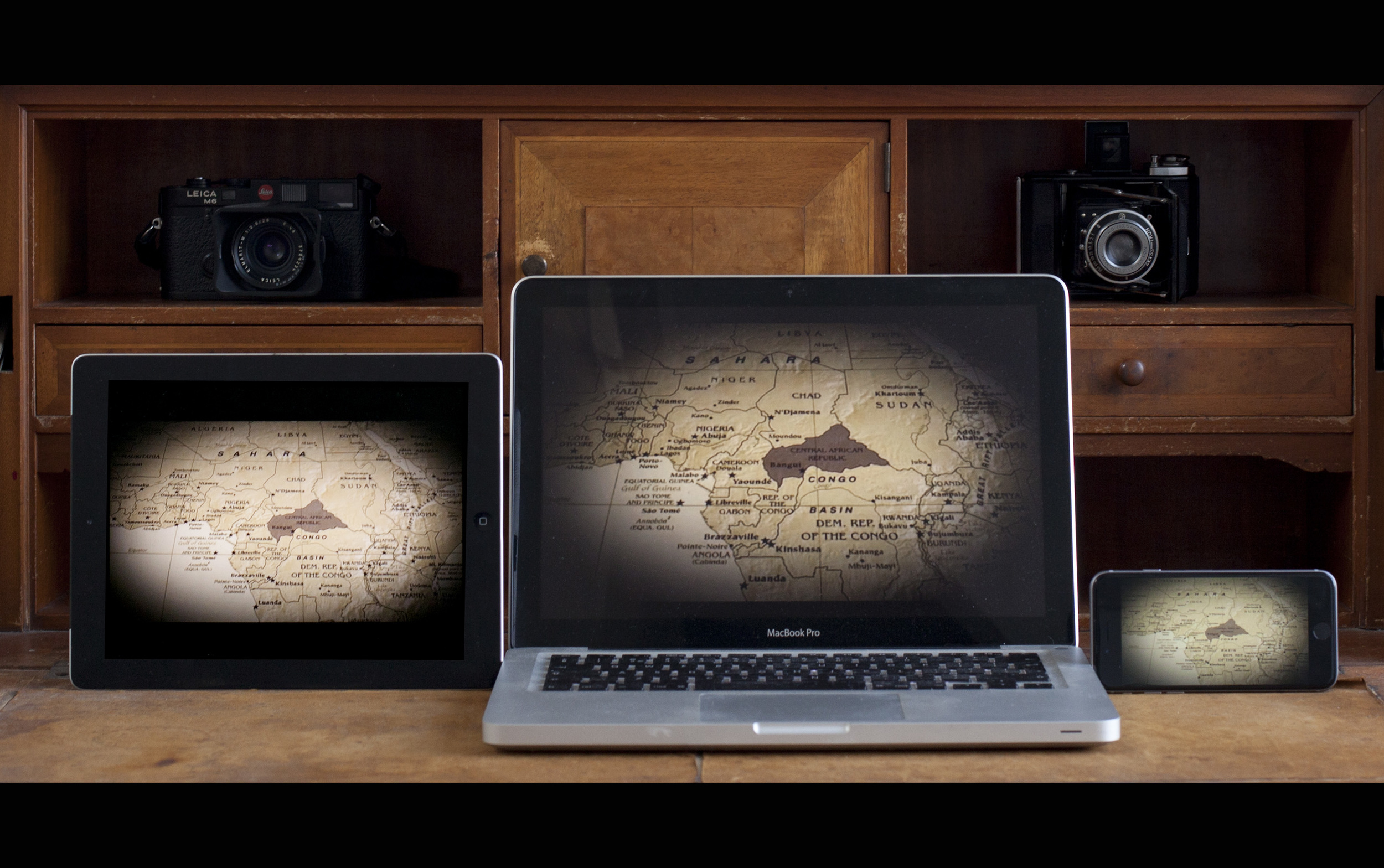 Video_Maps02.jpg