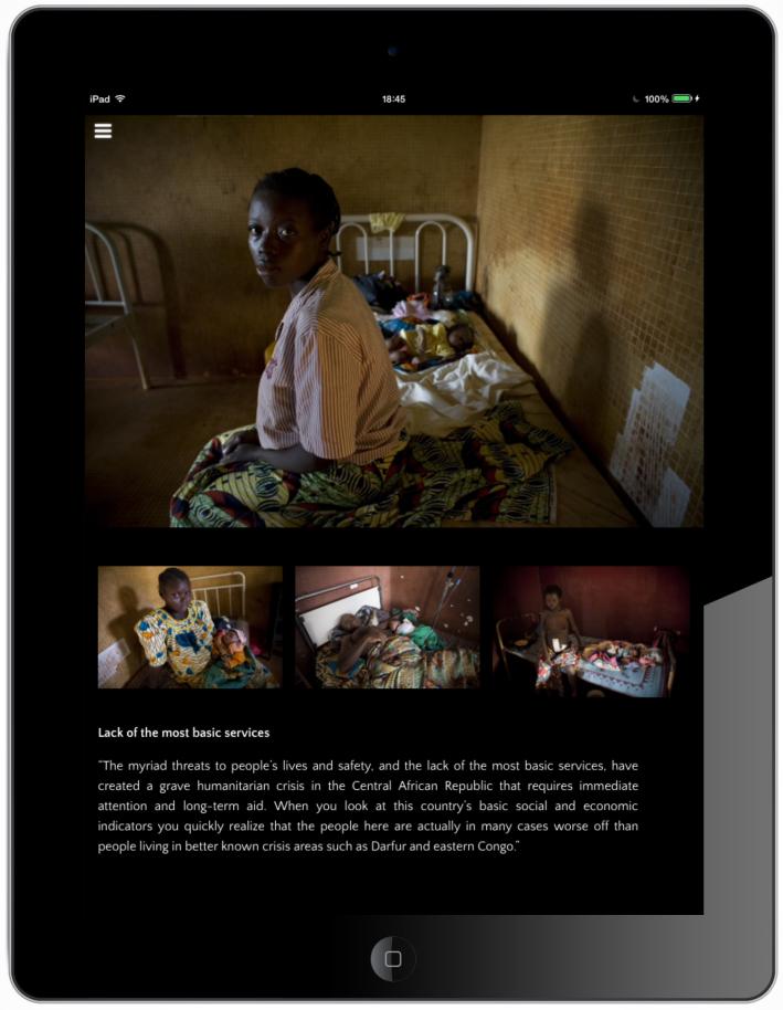 iPad_Template_Zwart02.jpg