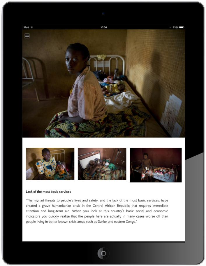 iPad_Thumbnails02.jpg