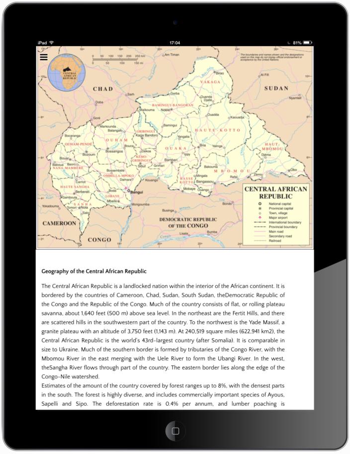 iPad_MAP.jpg