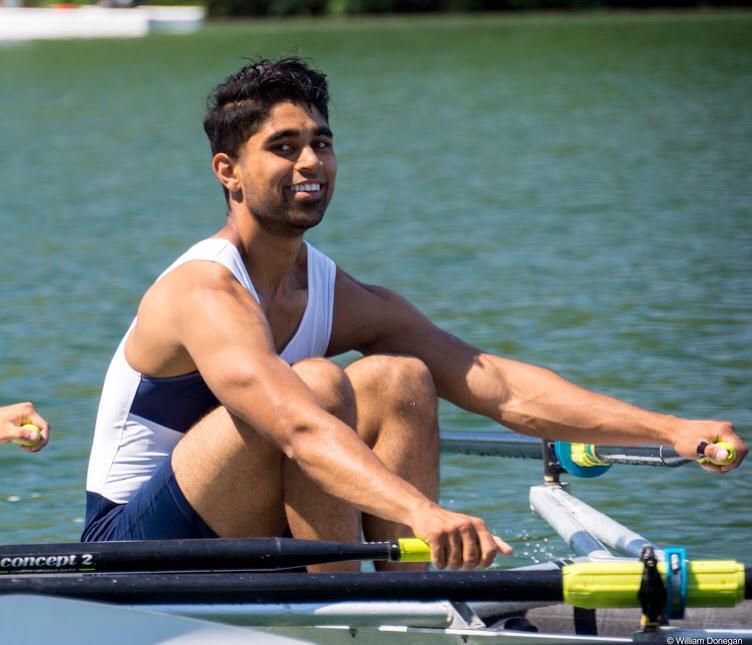 Aamir Subhan