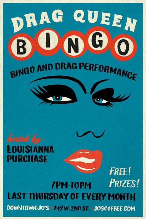 Jo's Drag Queen Bingo.jpg