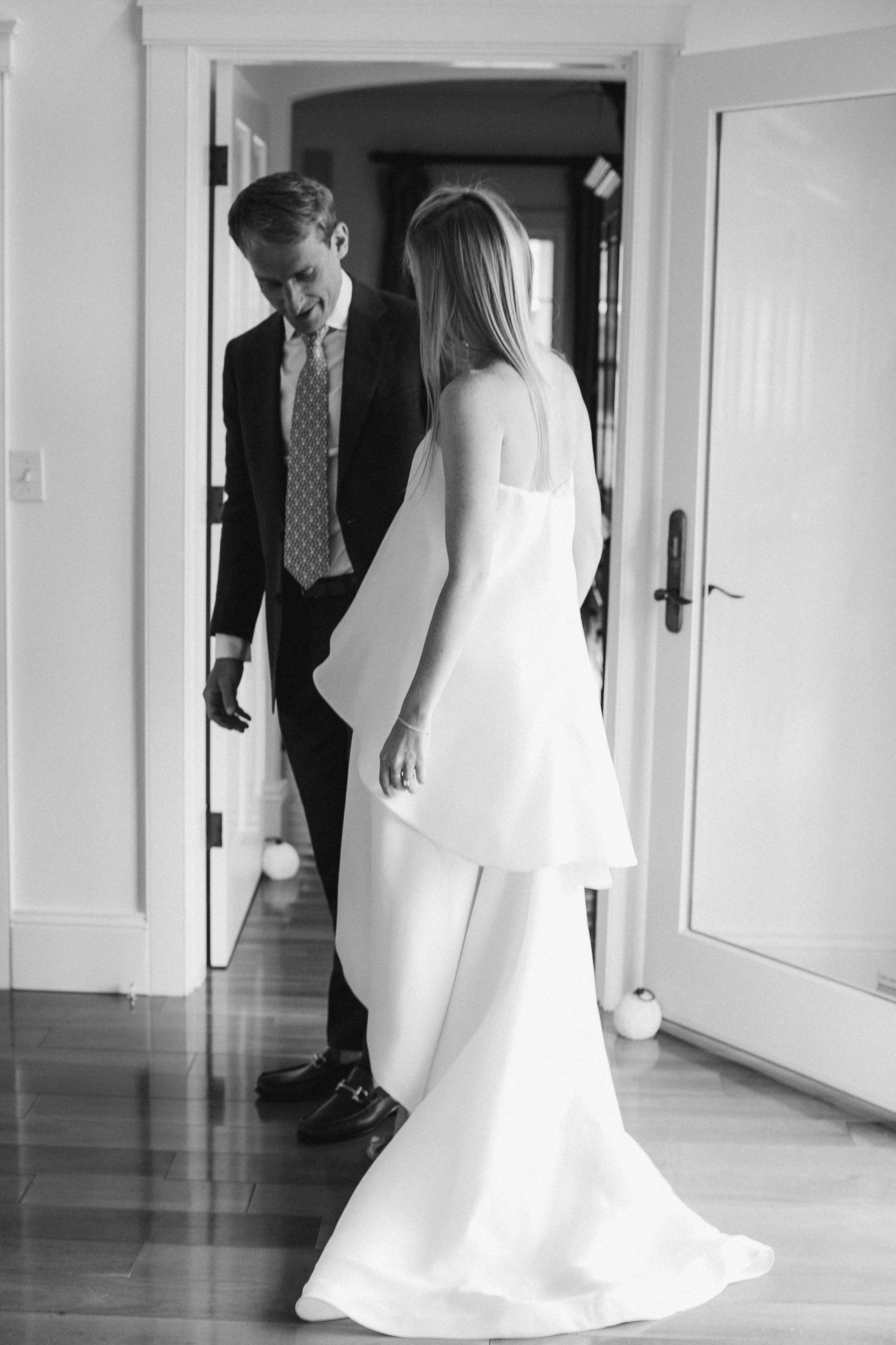 CC_Wedding132.jpg