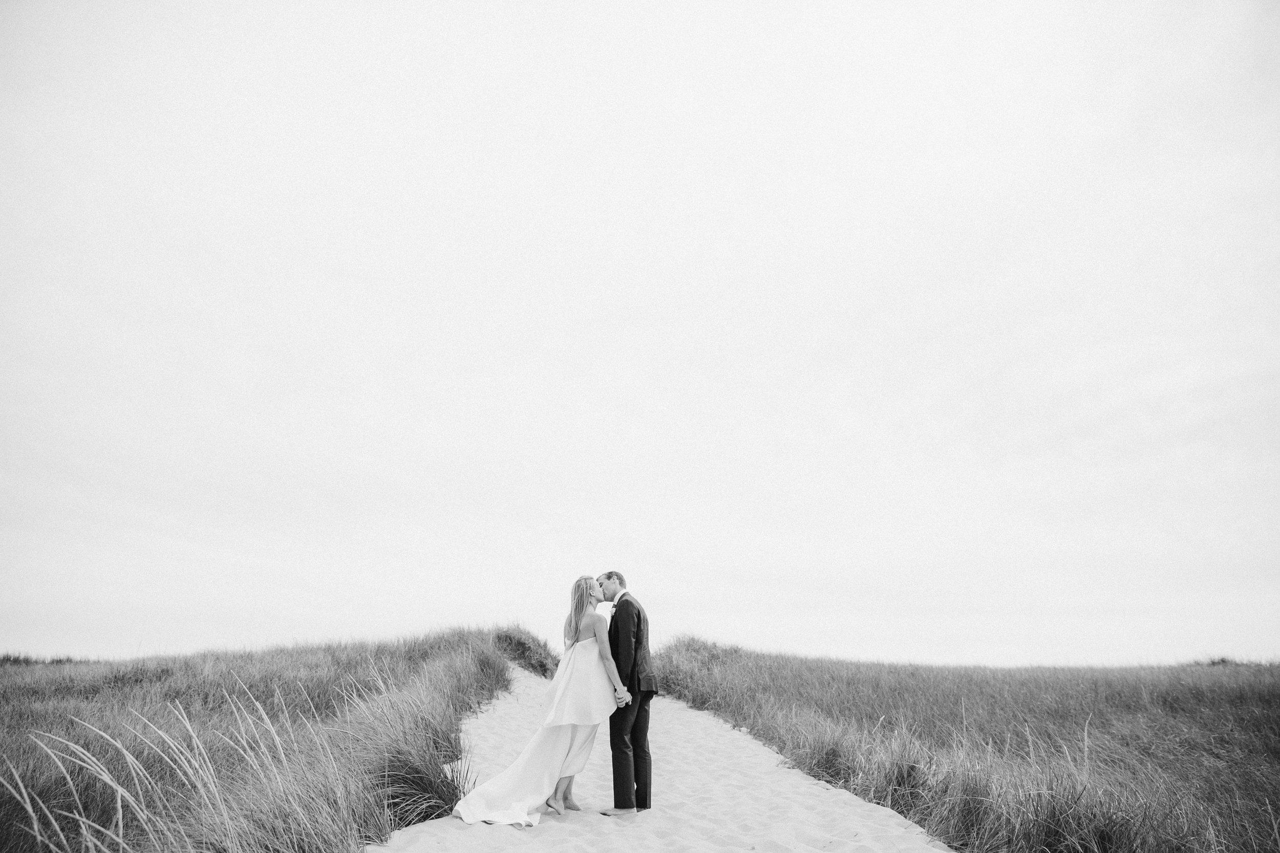 CC_Wedding169.jpg