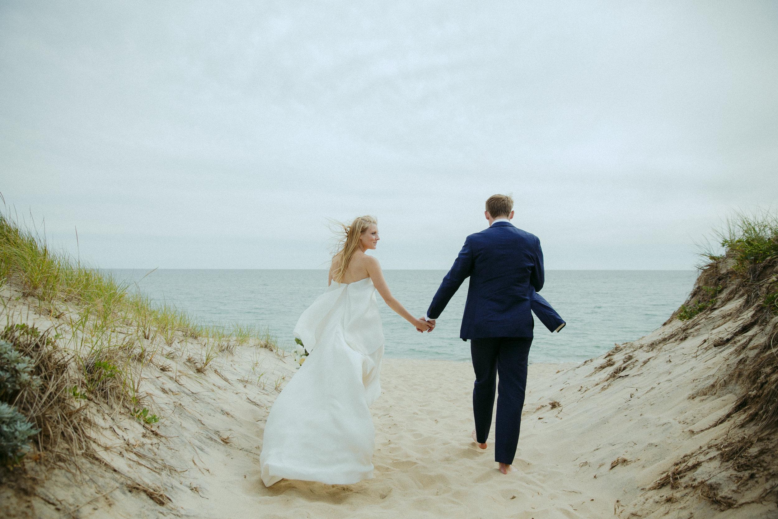 CC_Wedding188.jpg