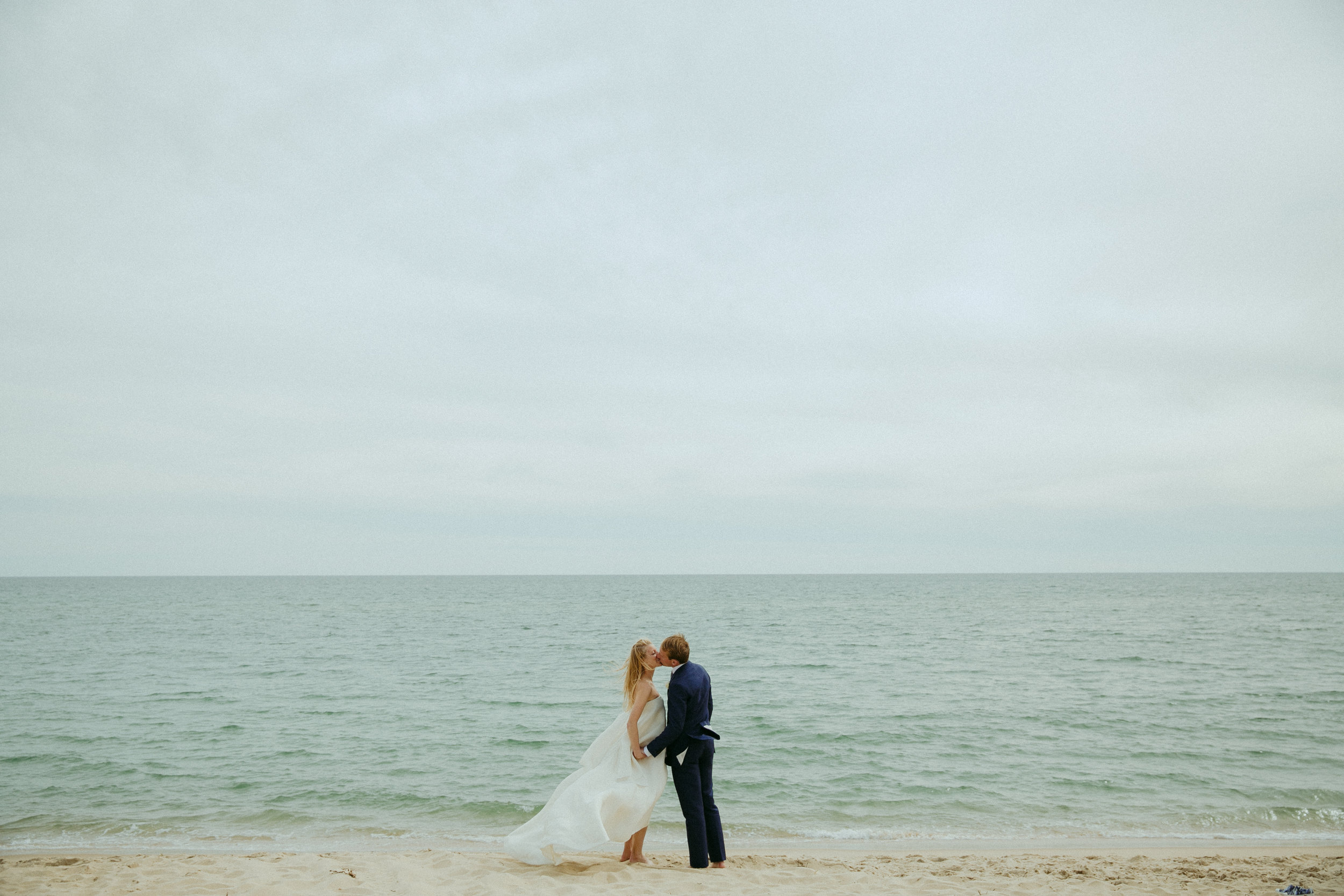CC_Wedding196.jpg