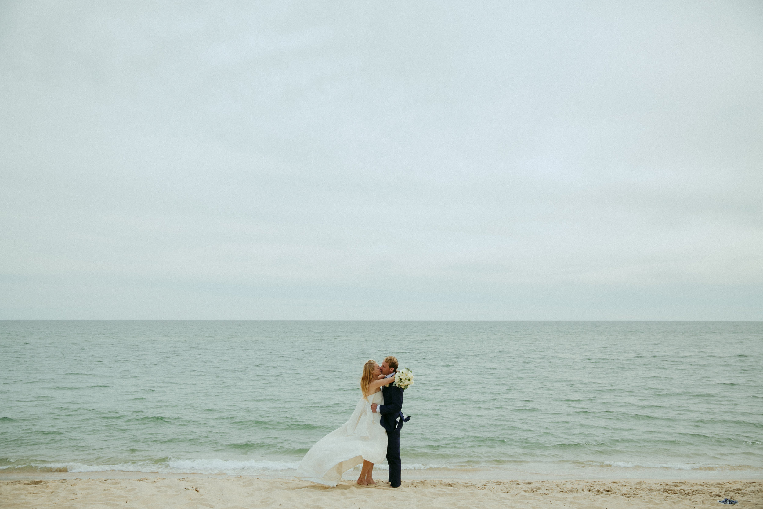CC_Wedding199.jpg
