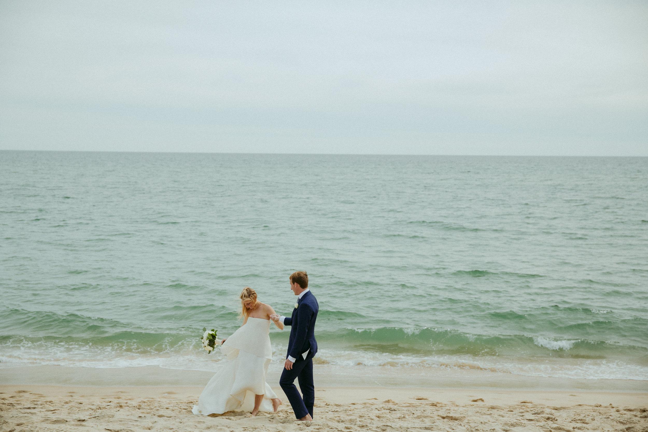 CC_Wedding202.jpg