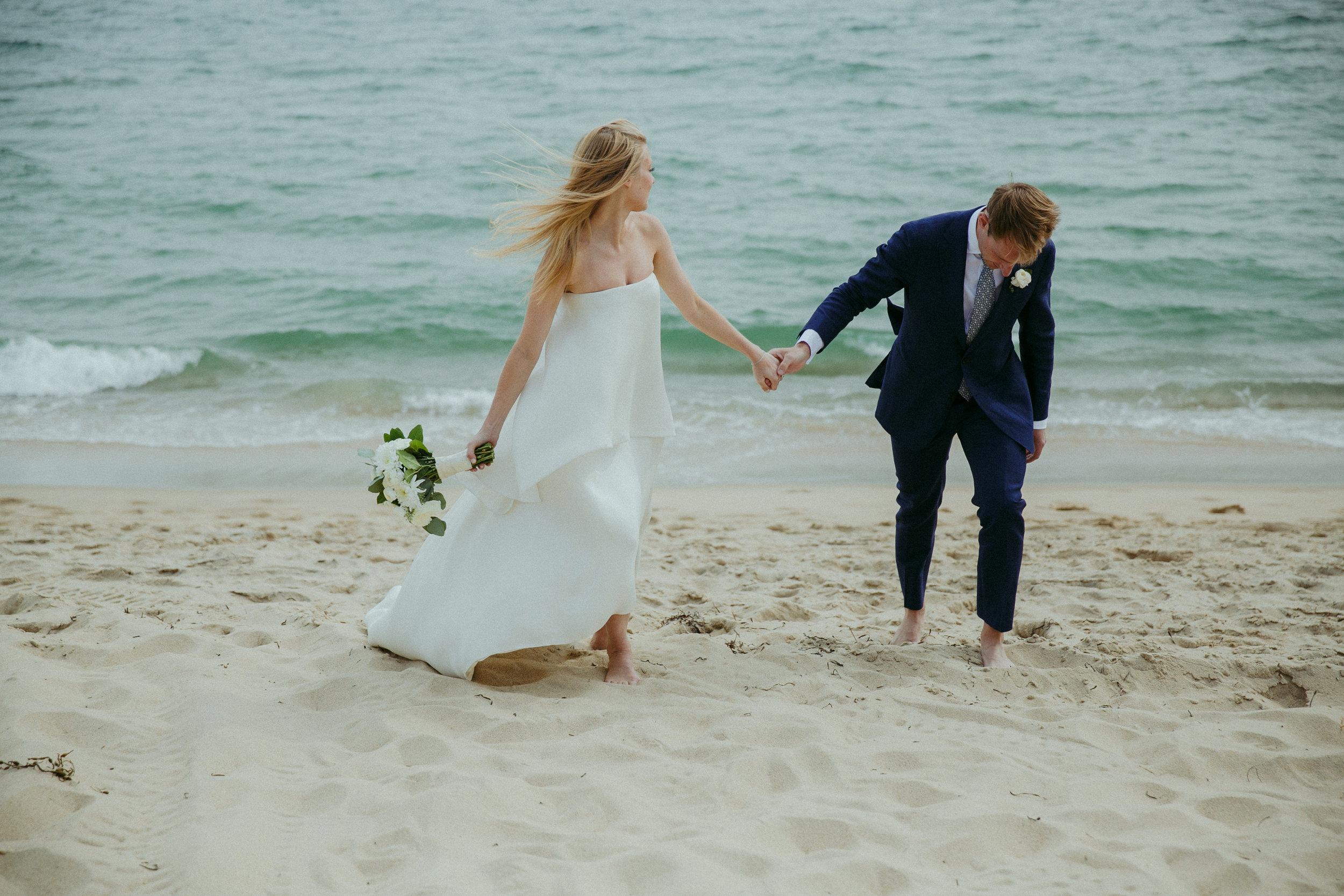 CC_Wedding204.jpg