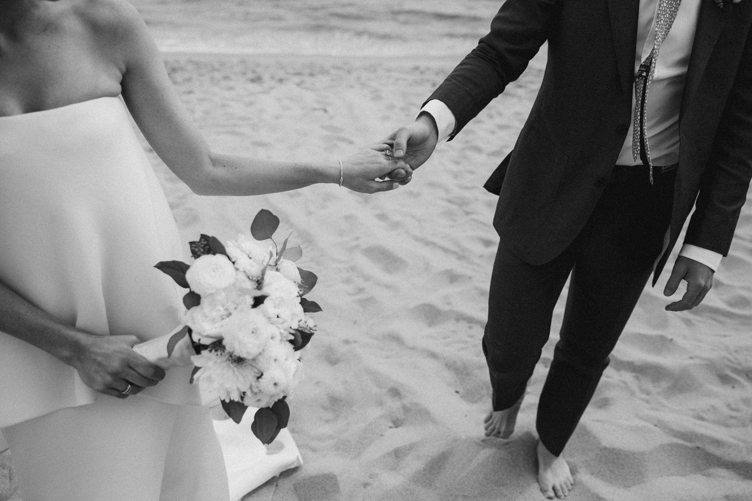 CC_Wedding207.jpg