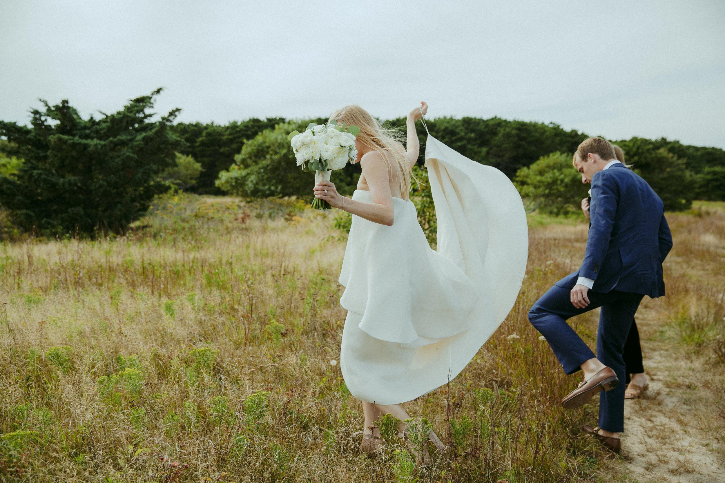 CC_Wedding239.jpg