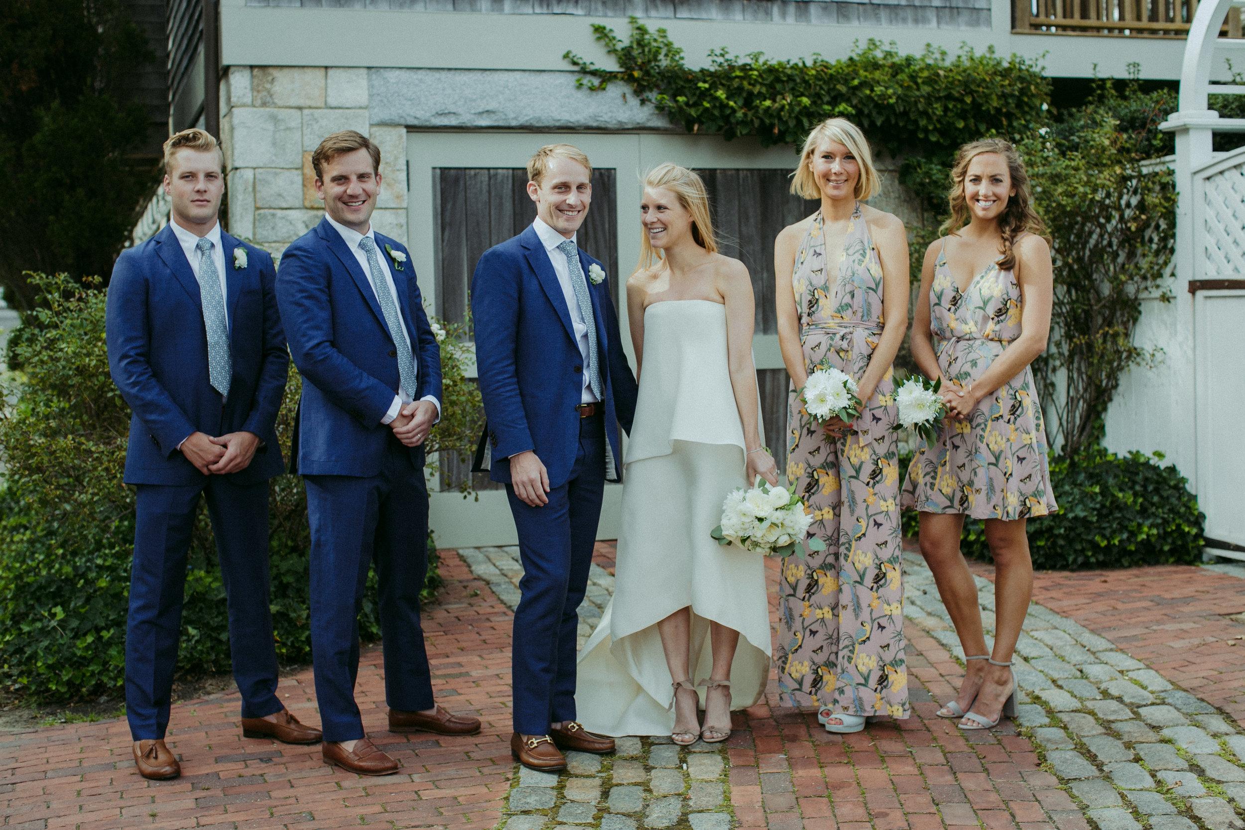 CC_Wedding277.jpg