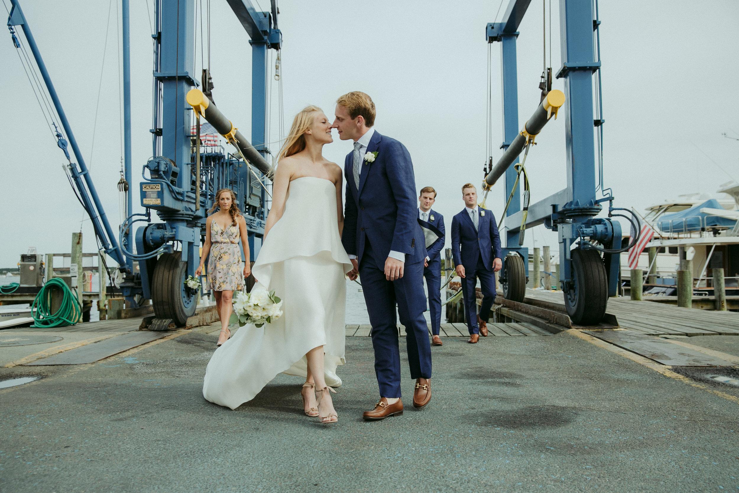 CC_Wedding289.jpg