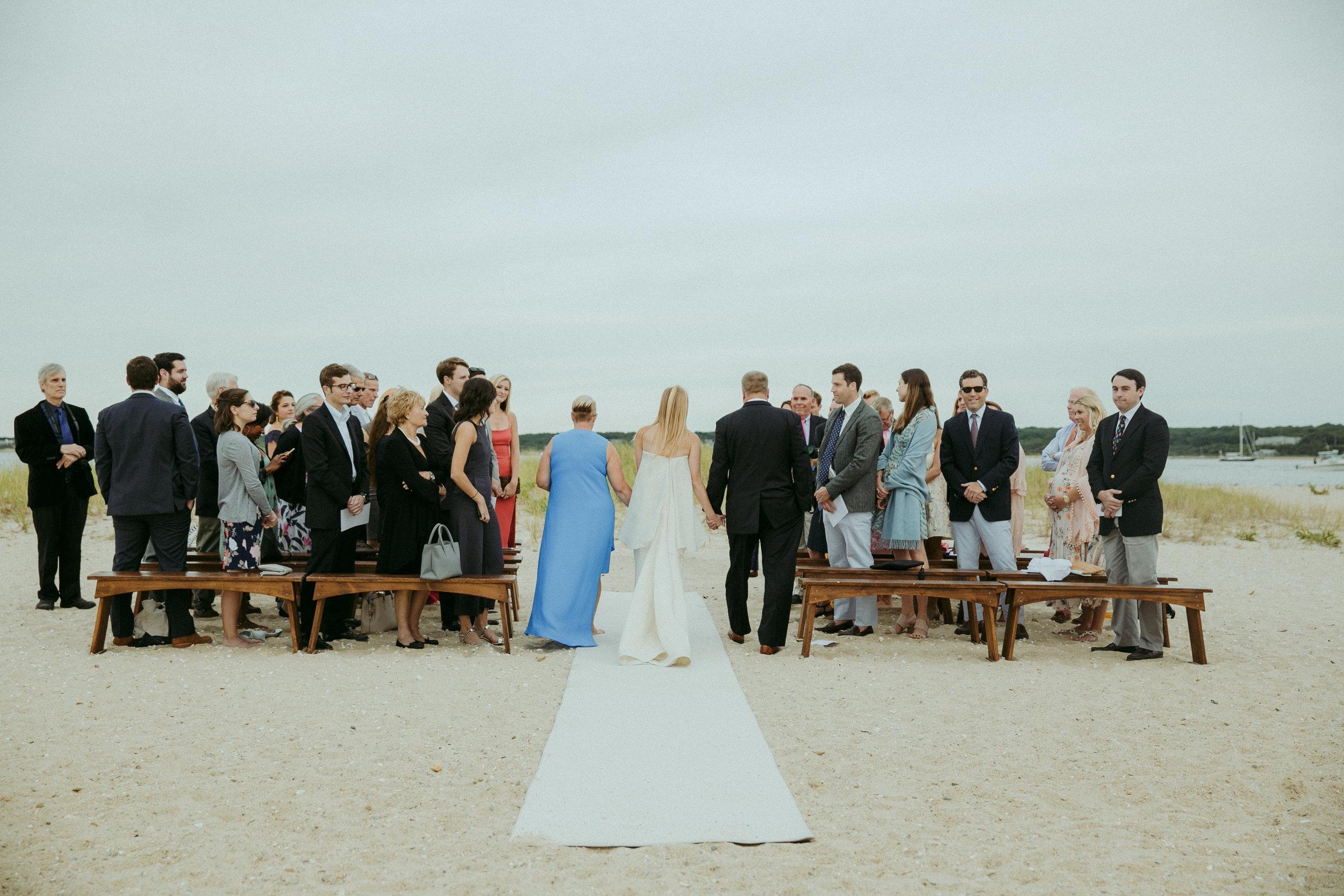 CC_Wedding439.jpg