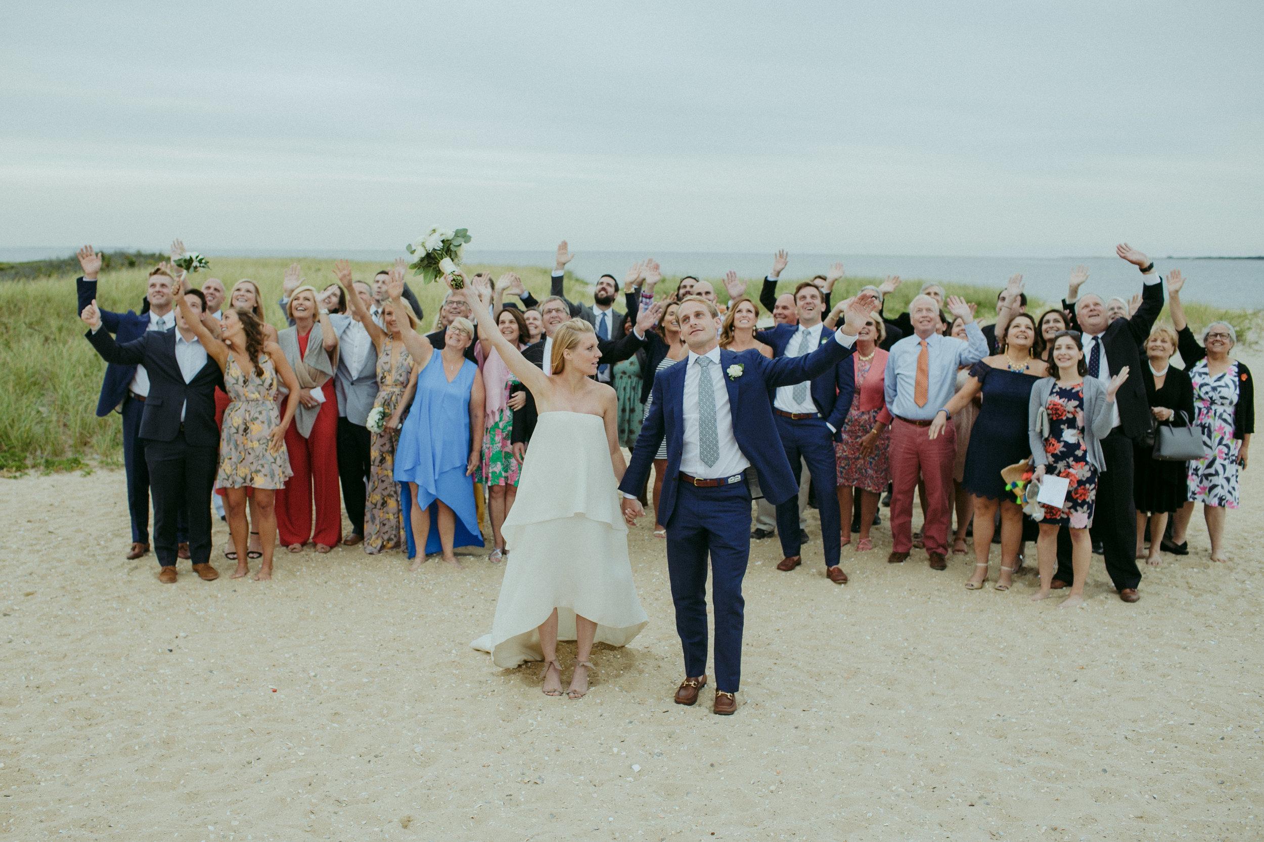 CC_Wedding540.jpg