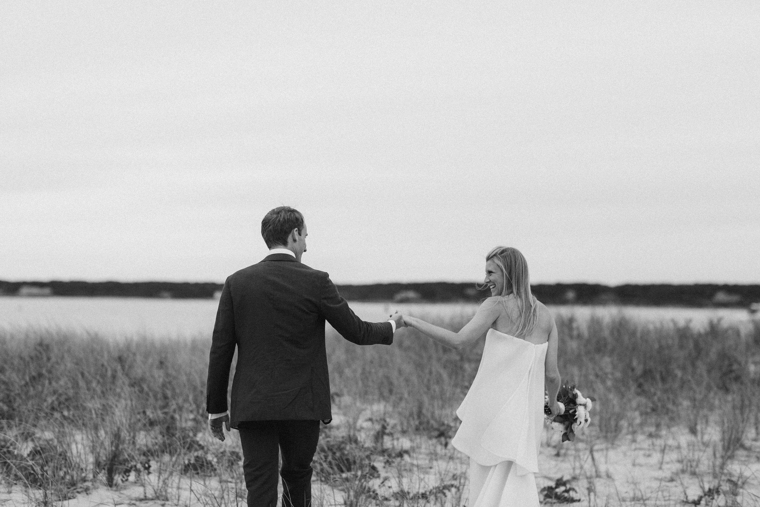 CC_Wedding597.jpg