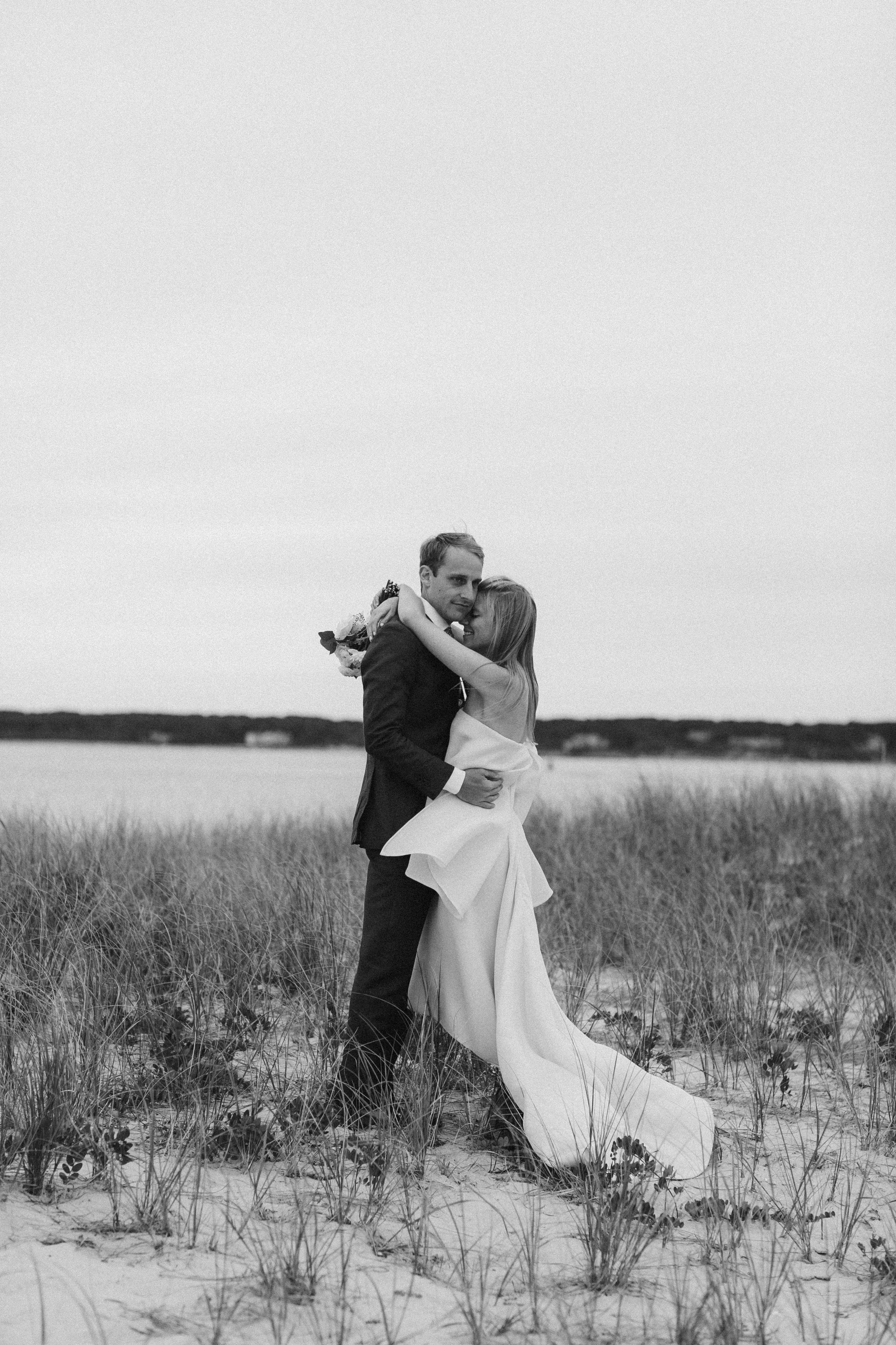 CC_Wedding600.jpg