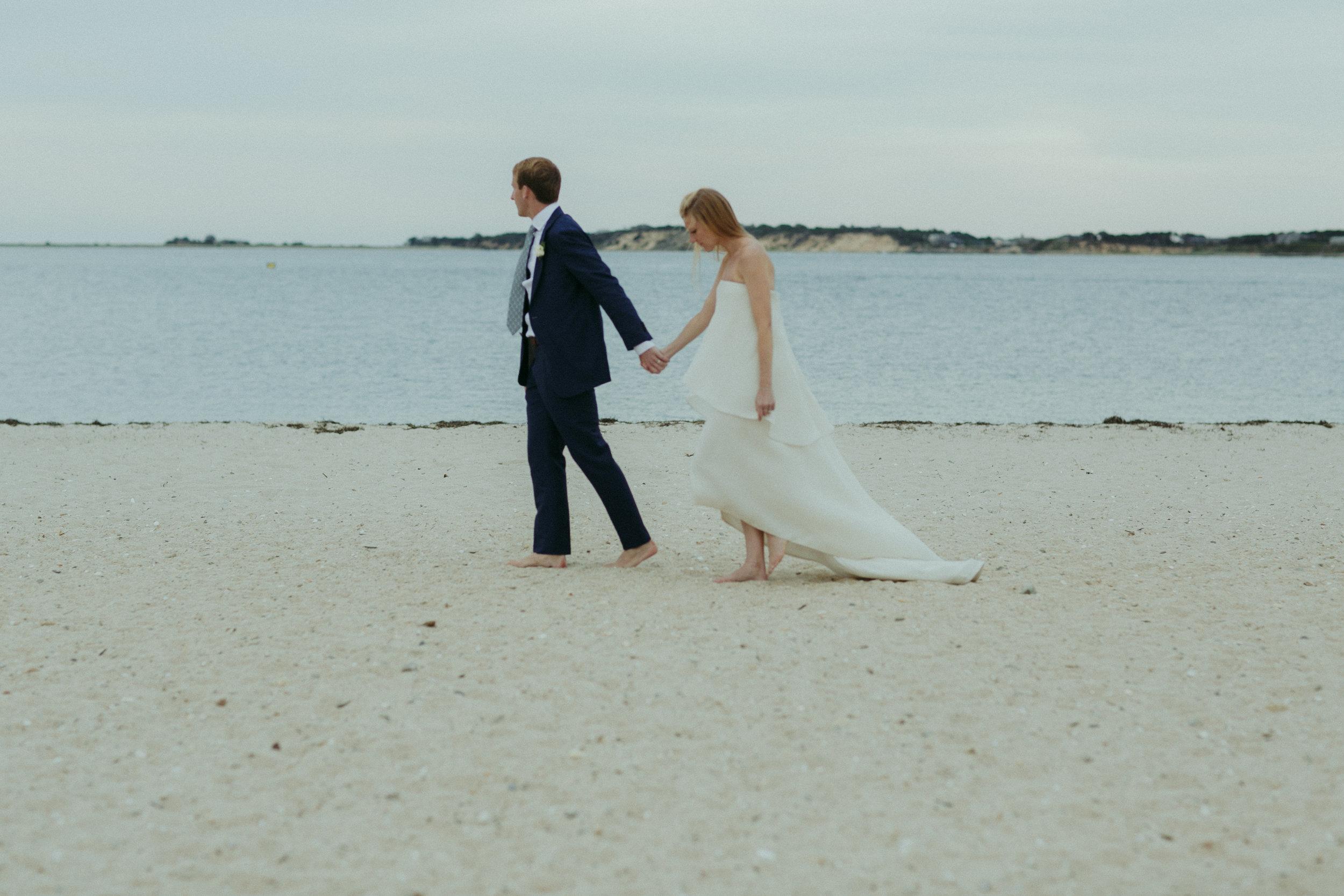 CC_Wedding613.jpg