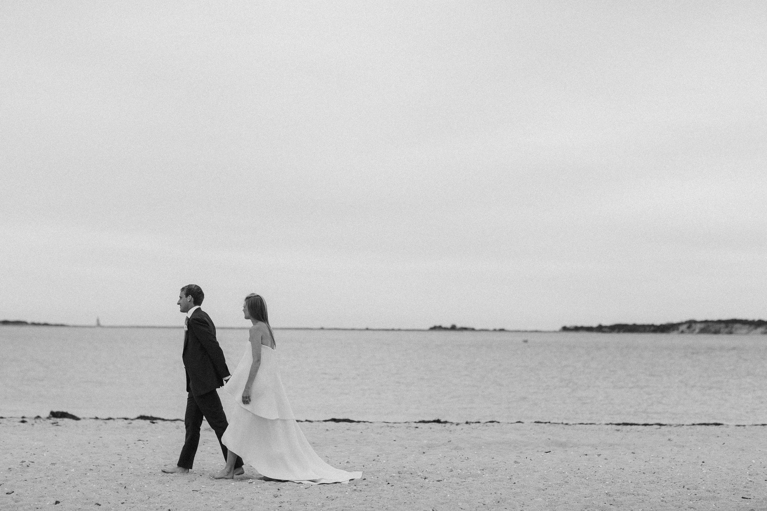 CC_Wedding617.jpg