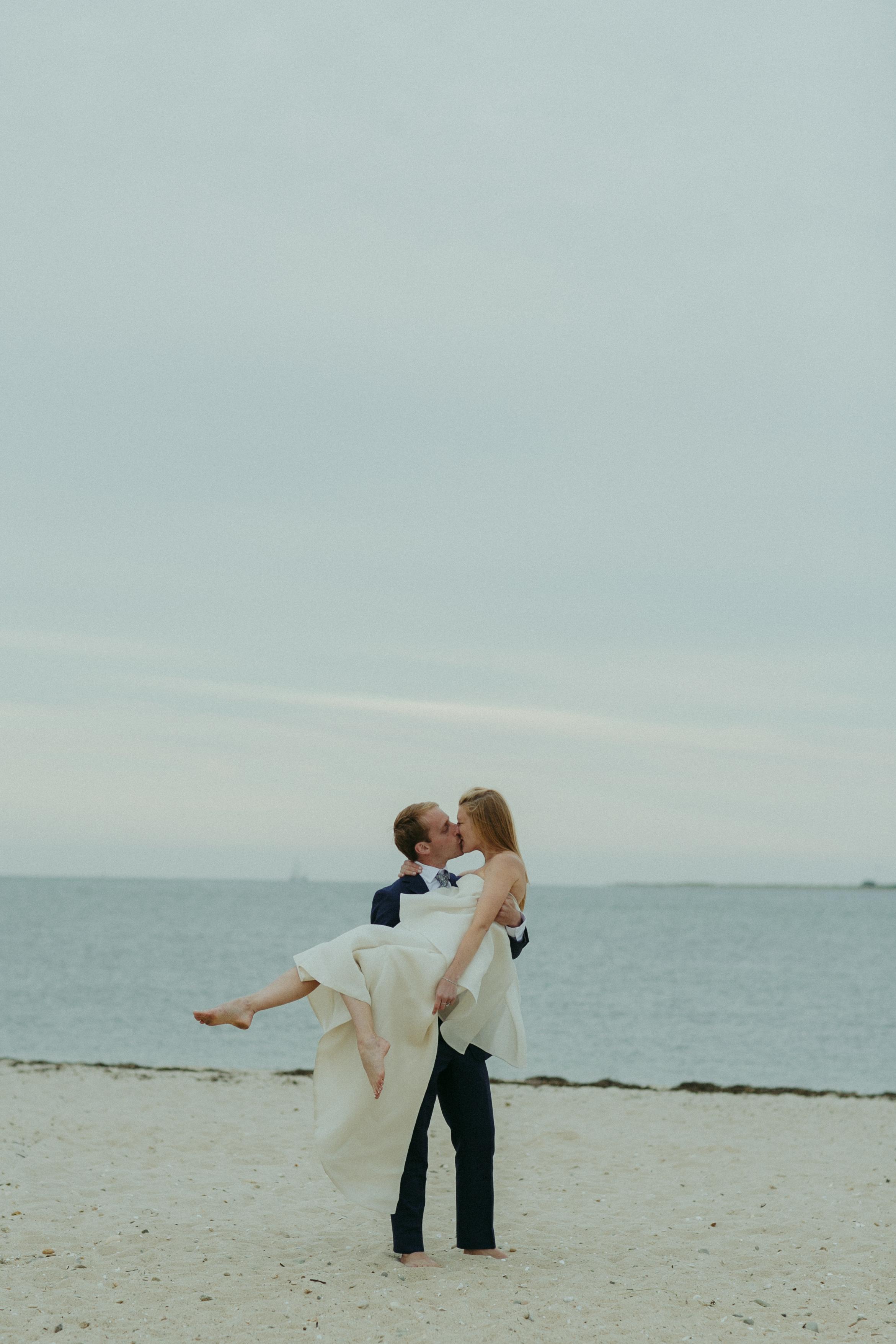 CC_Wedding624.jpg