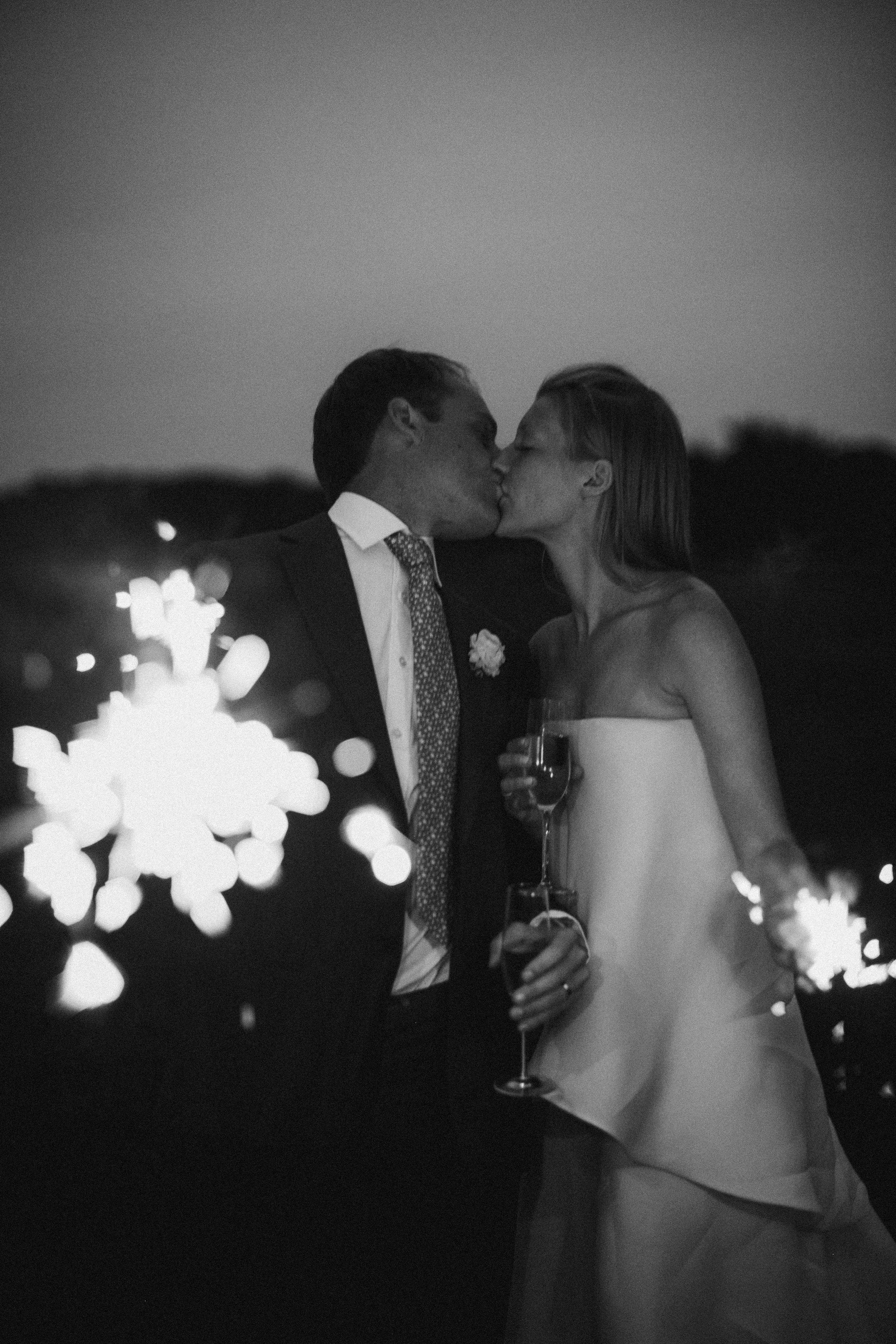 CC_Wedding734.jpg