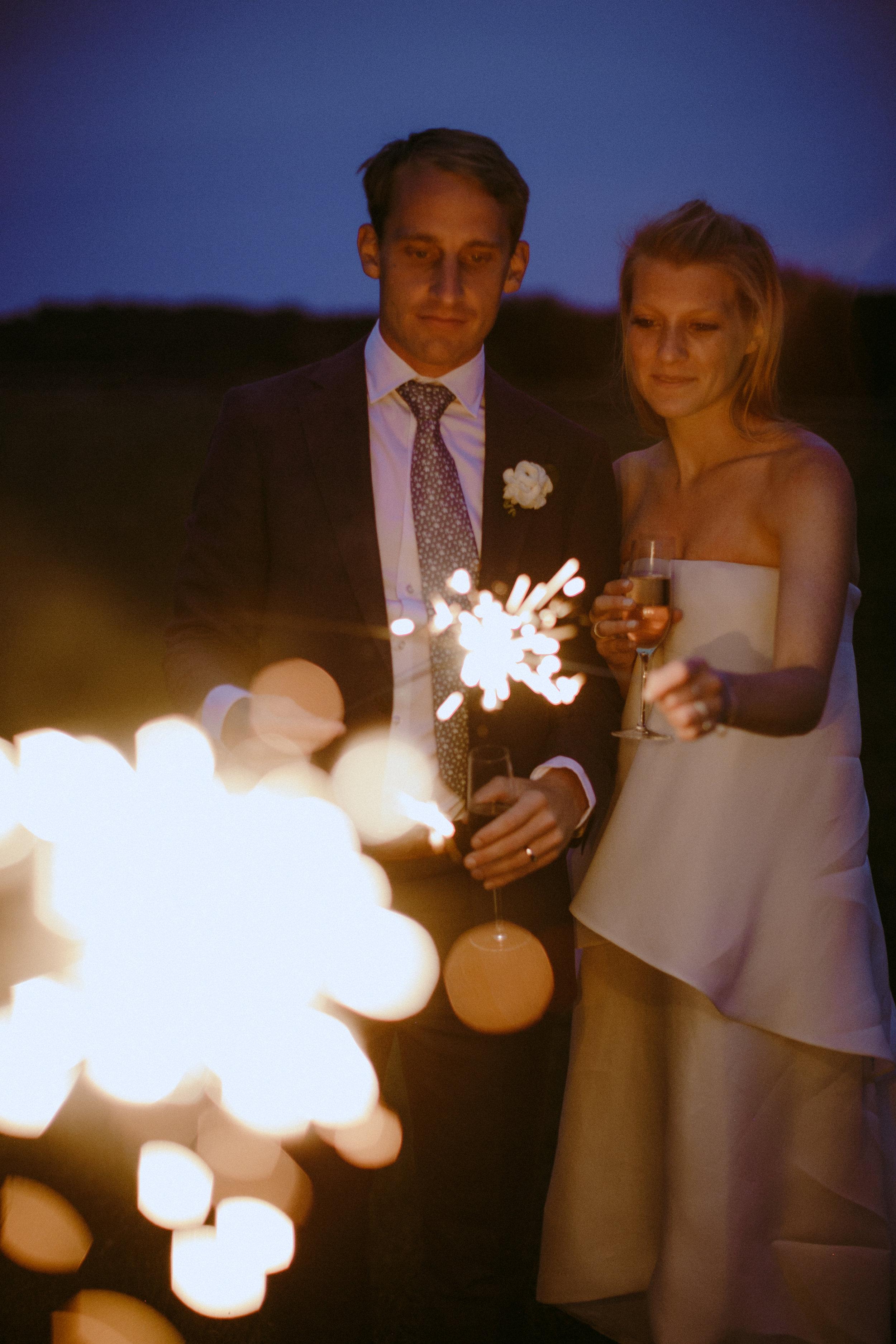 CC_Wedding736.jpg