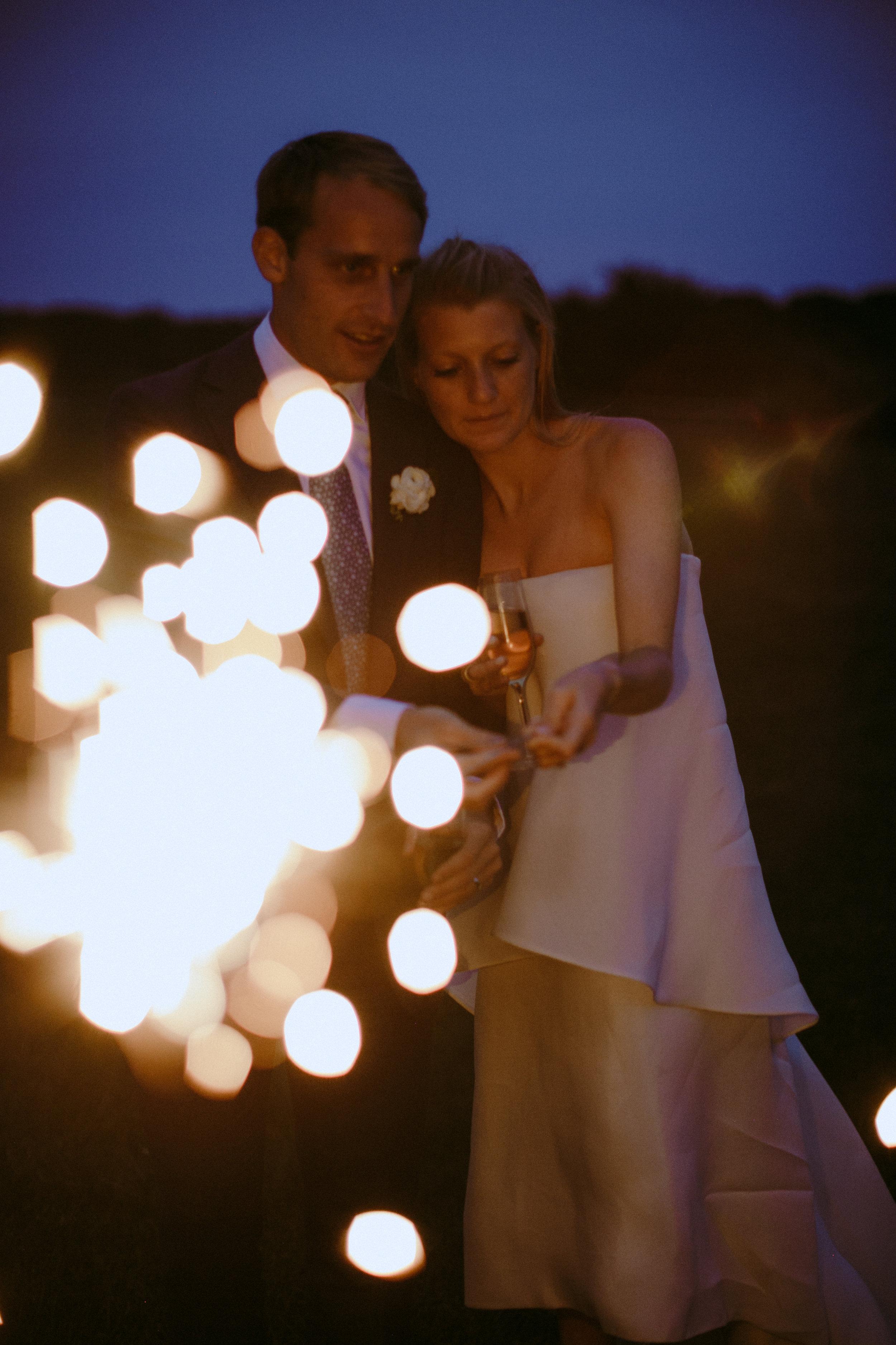 CC_Wedding738.jpg