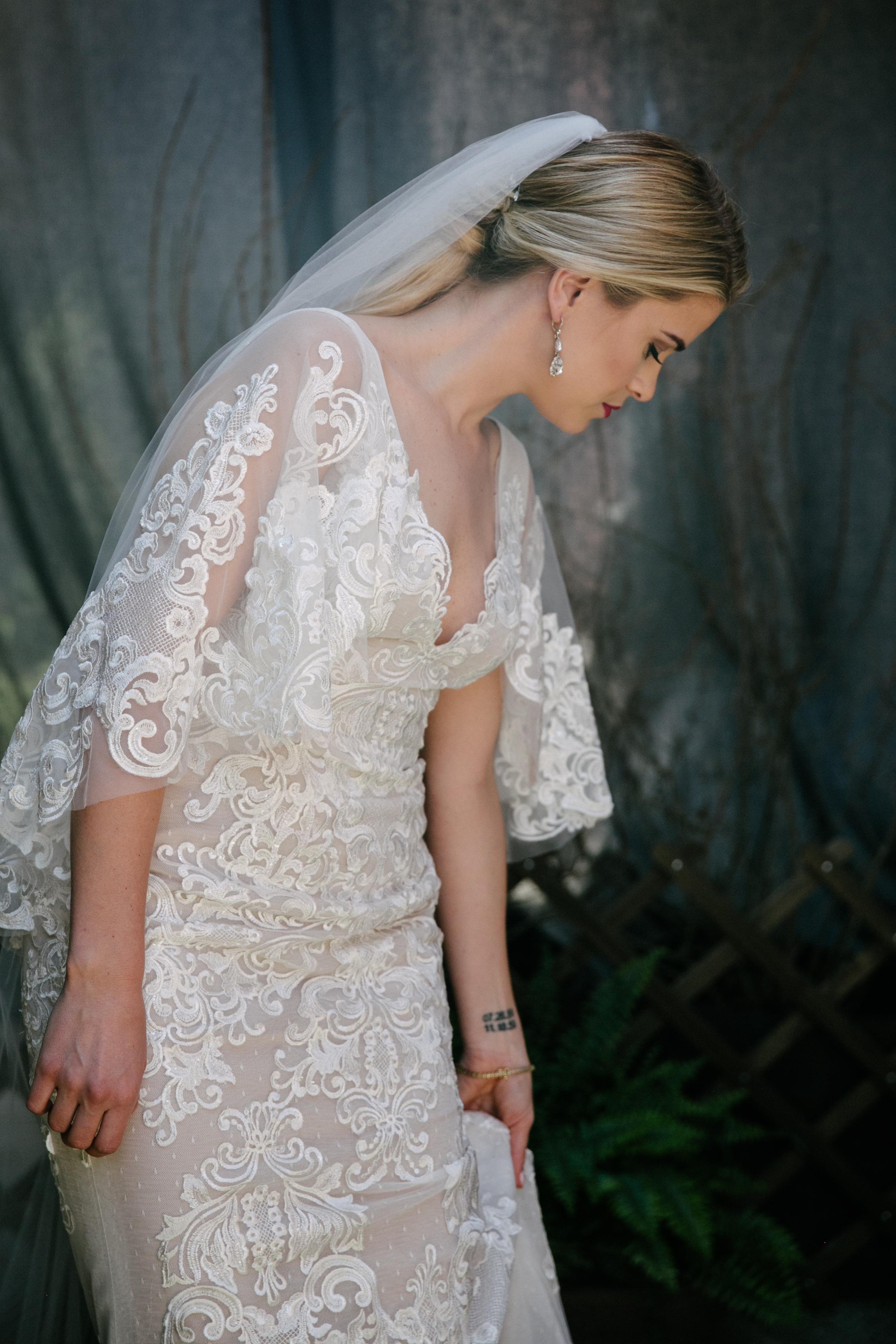 sd_wedding_0182.jpg