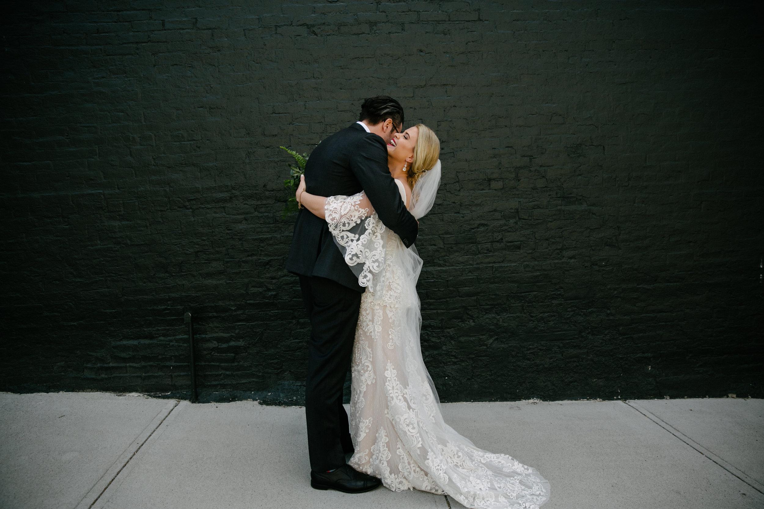 sd_wedding_0204.jpg