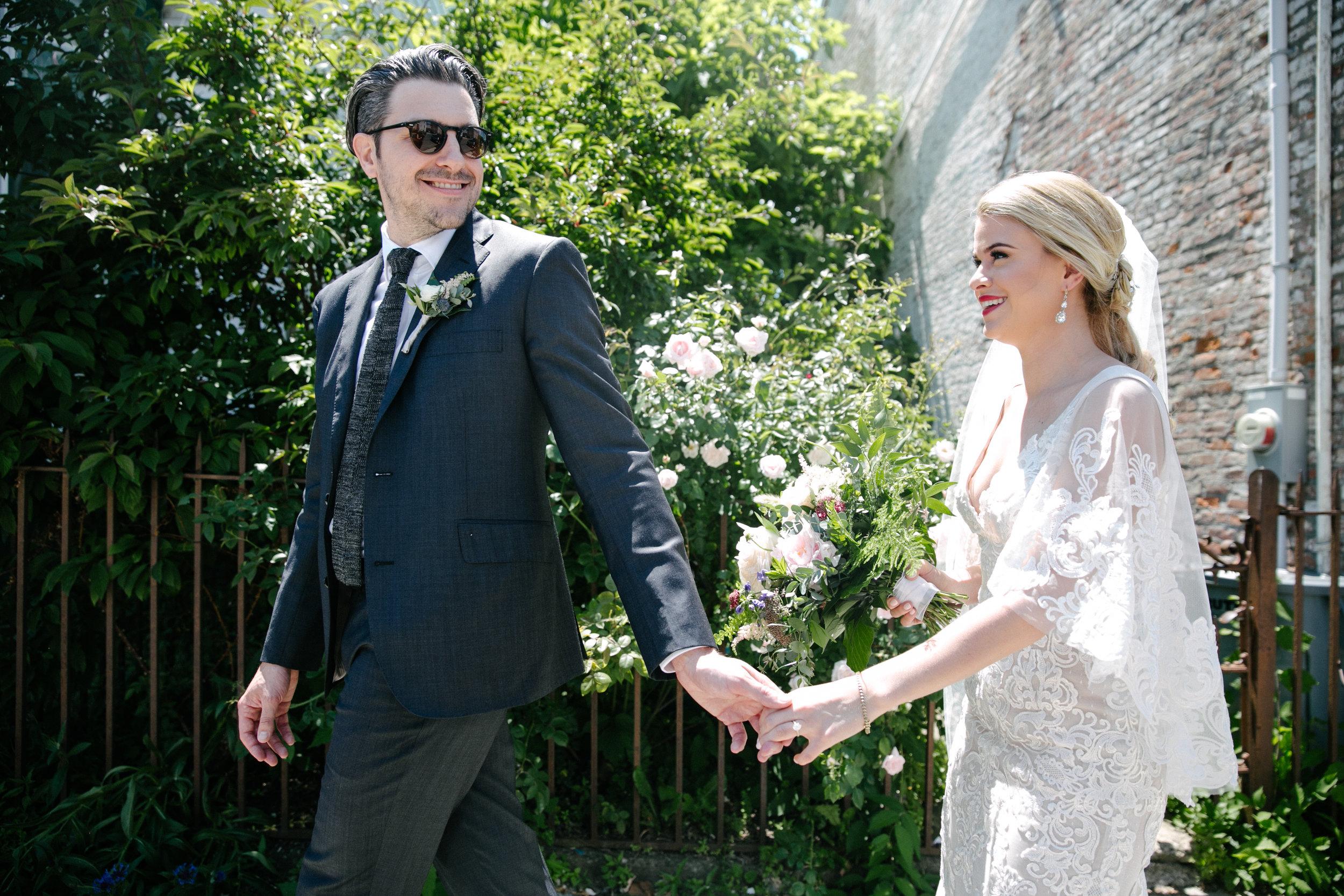 sd_wedding_0300.jpg