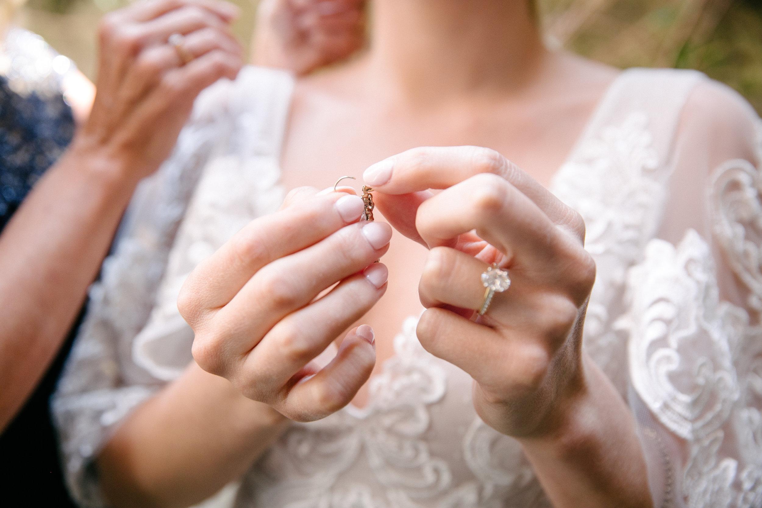 sd_wedding_0156.jpg