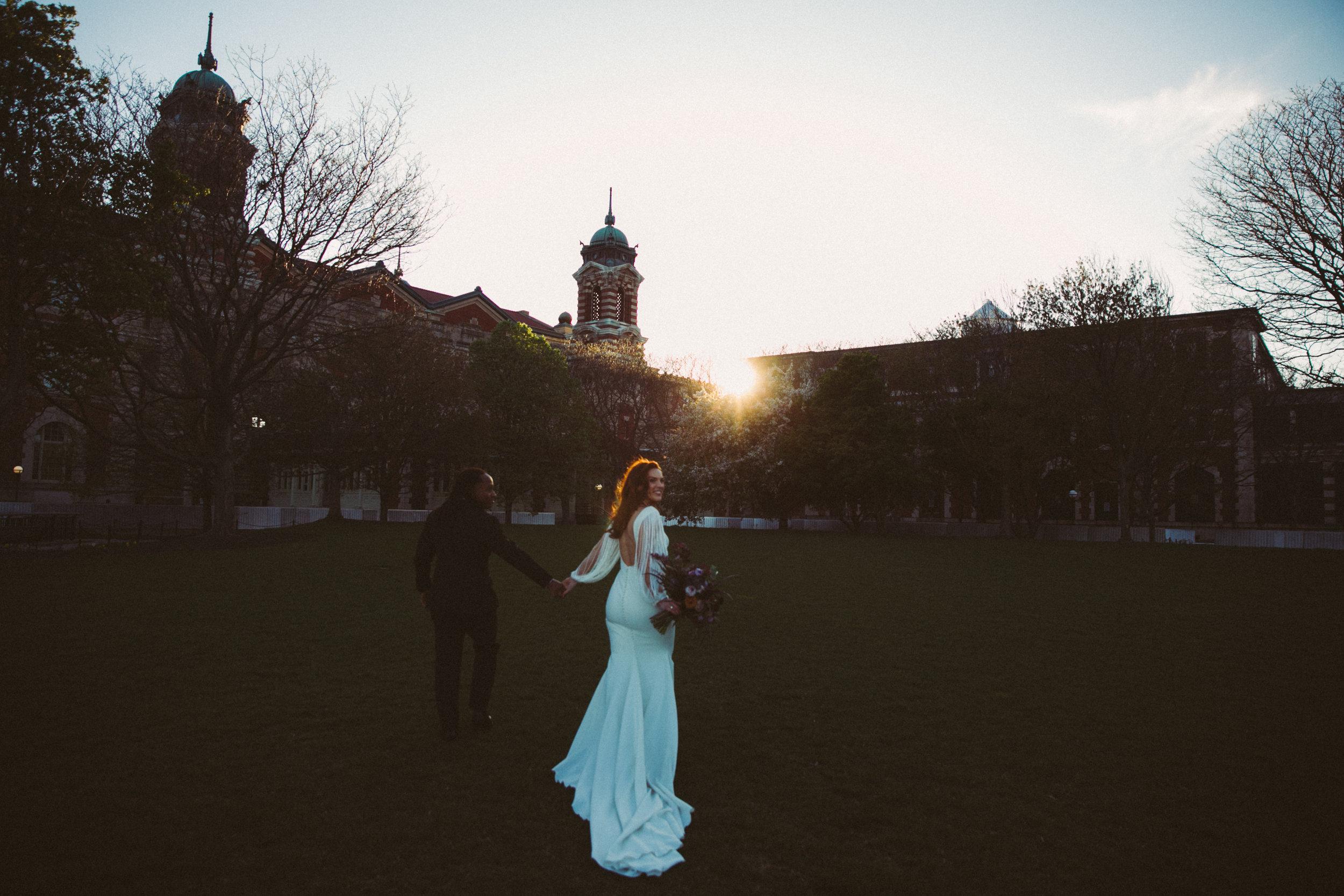 HD_Wedding_0704.jpg