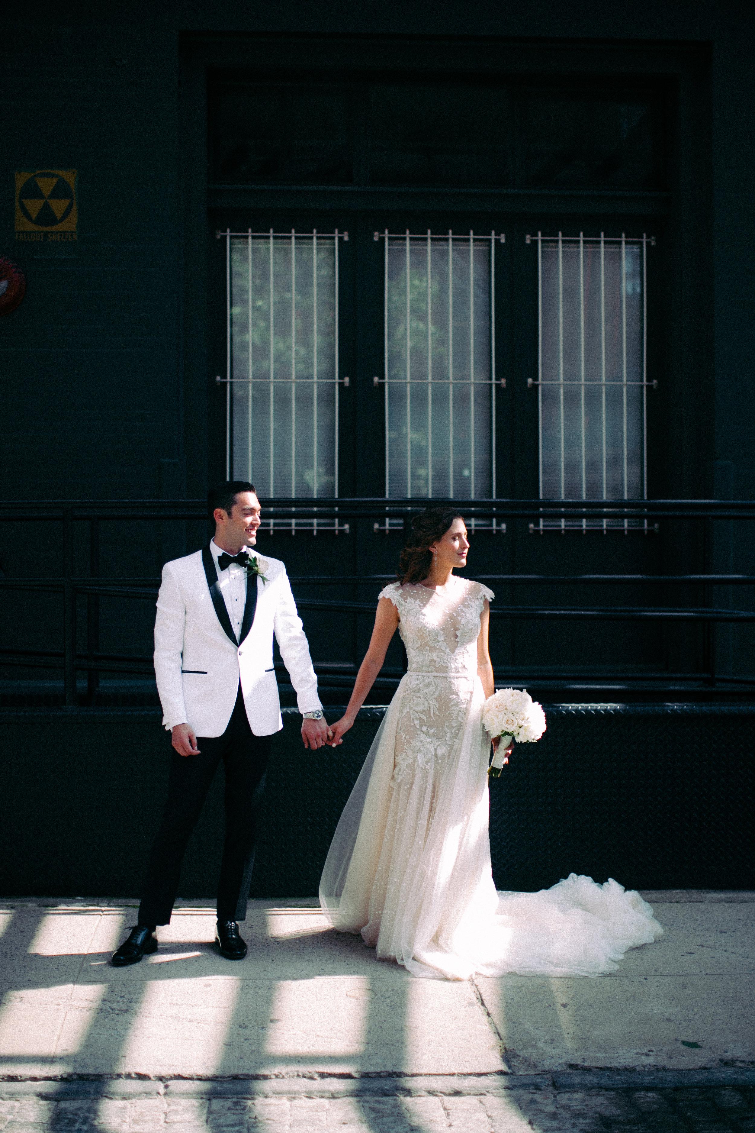 Casey_Andrew_Wedding0291.jpg