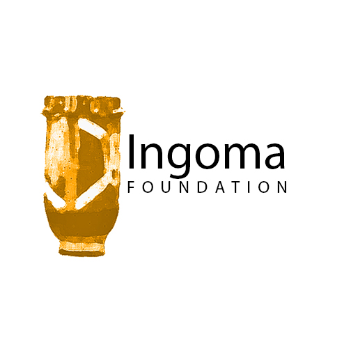 ingoma-foundation-logo.jpg