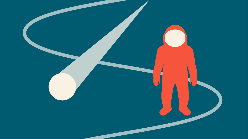 bbc-space-thumb-01-large.png