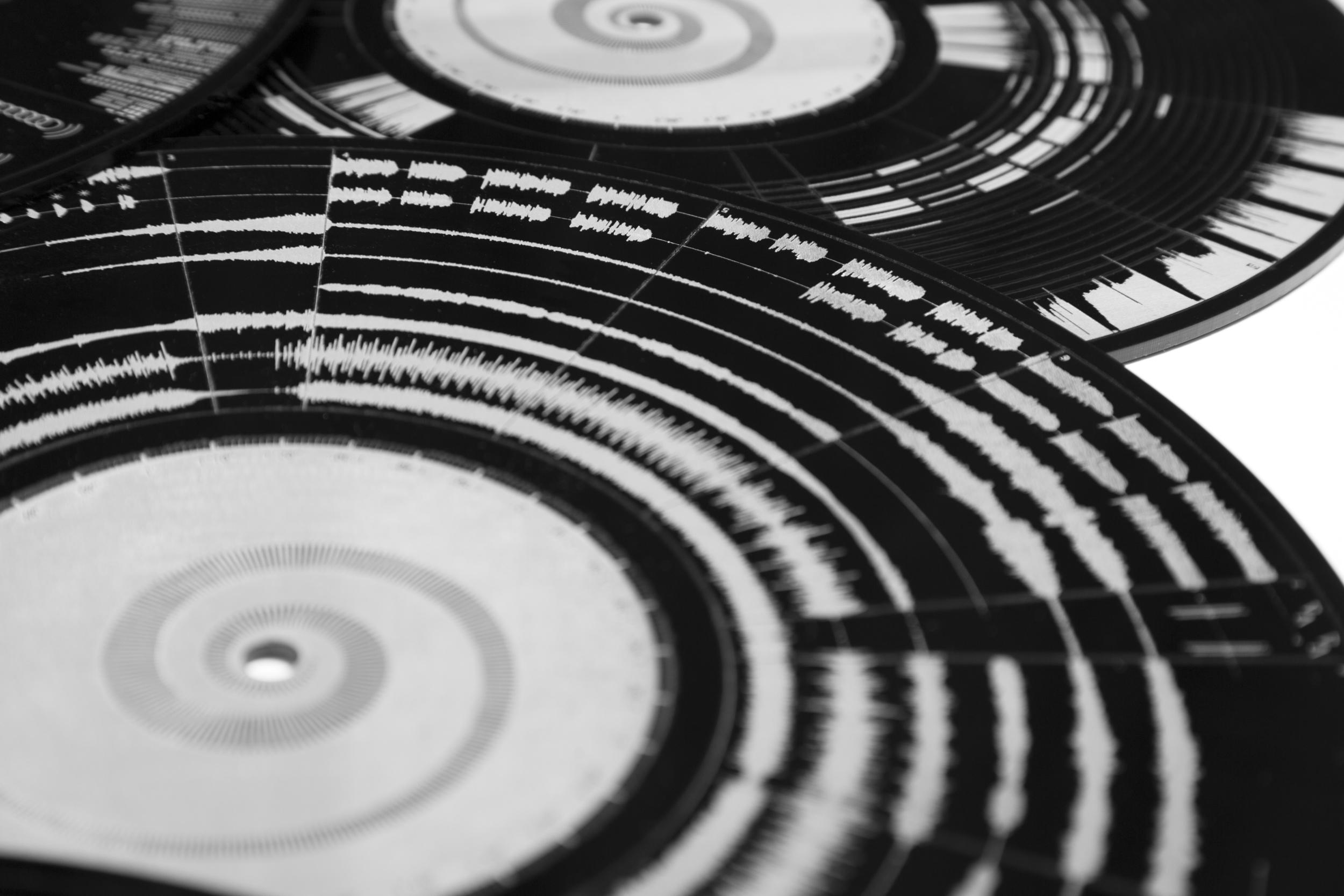 ODDITYVIZ_Records_Closeups--5.jpg
