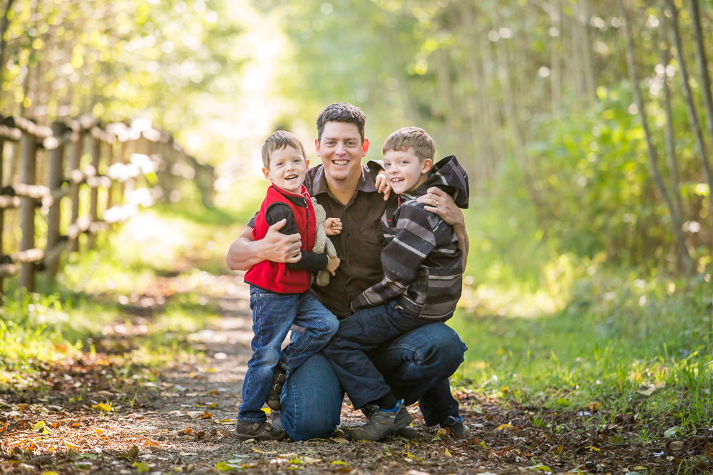 family photographer-8516.jpg