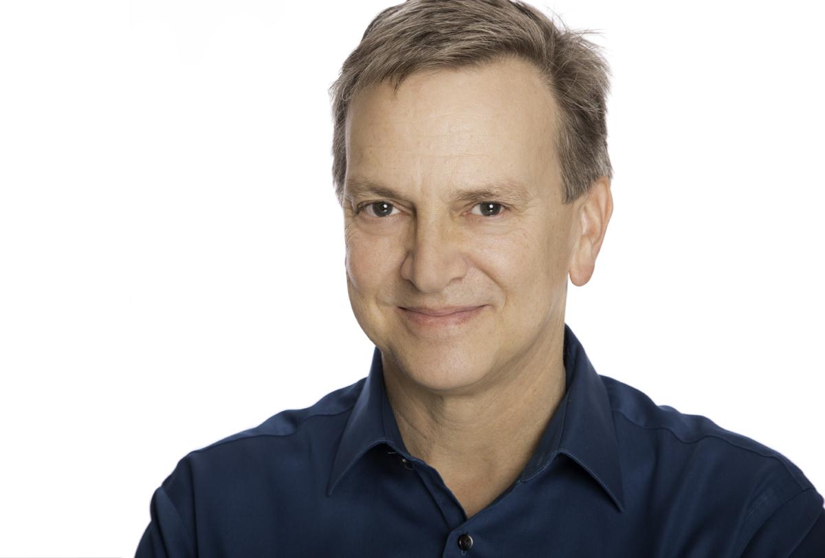 Tom, Writer
